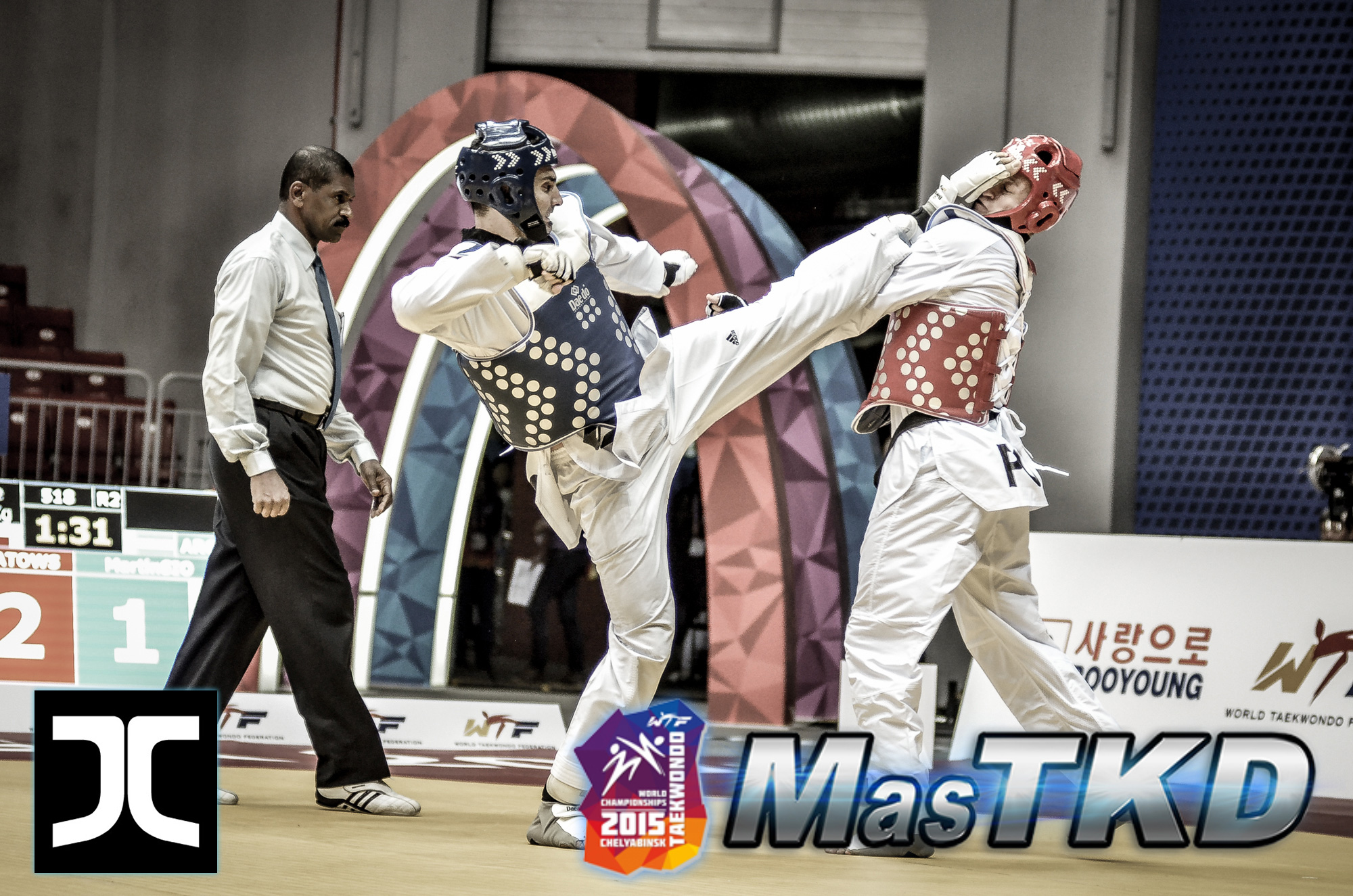 02_JCalicu-Mejores-imagenes-del-Mundial-de-Taekwondo_d5