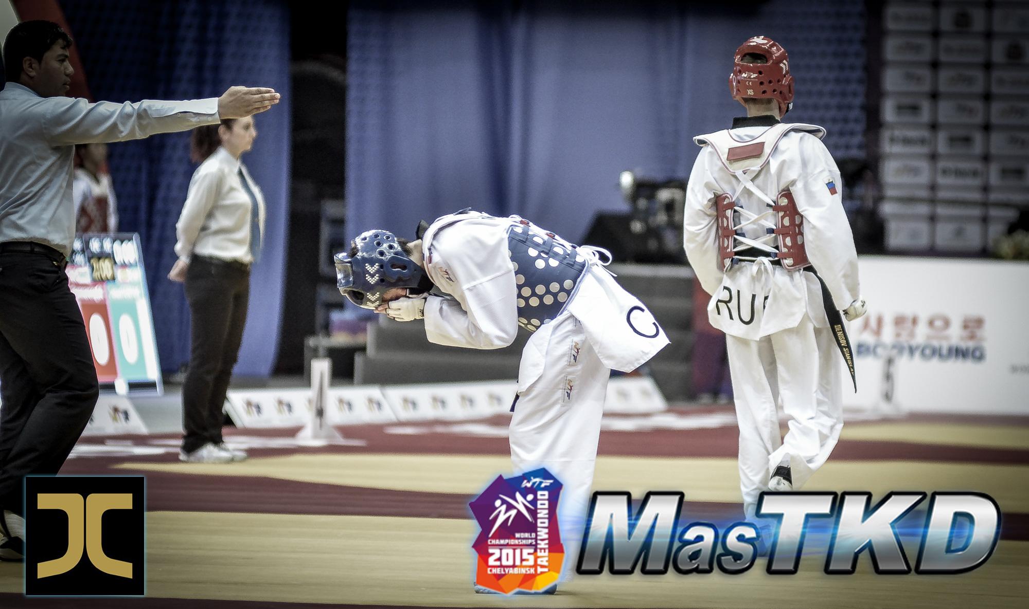 02_JCalicu-Mundial-Taekwondo-Mejores-Imagenes_DSC0167