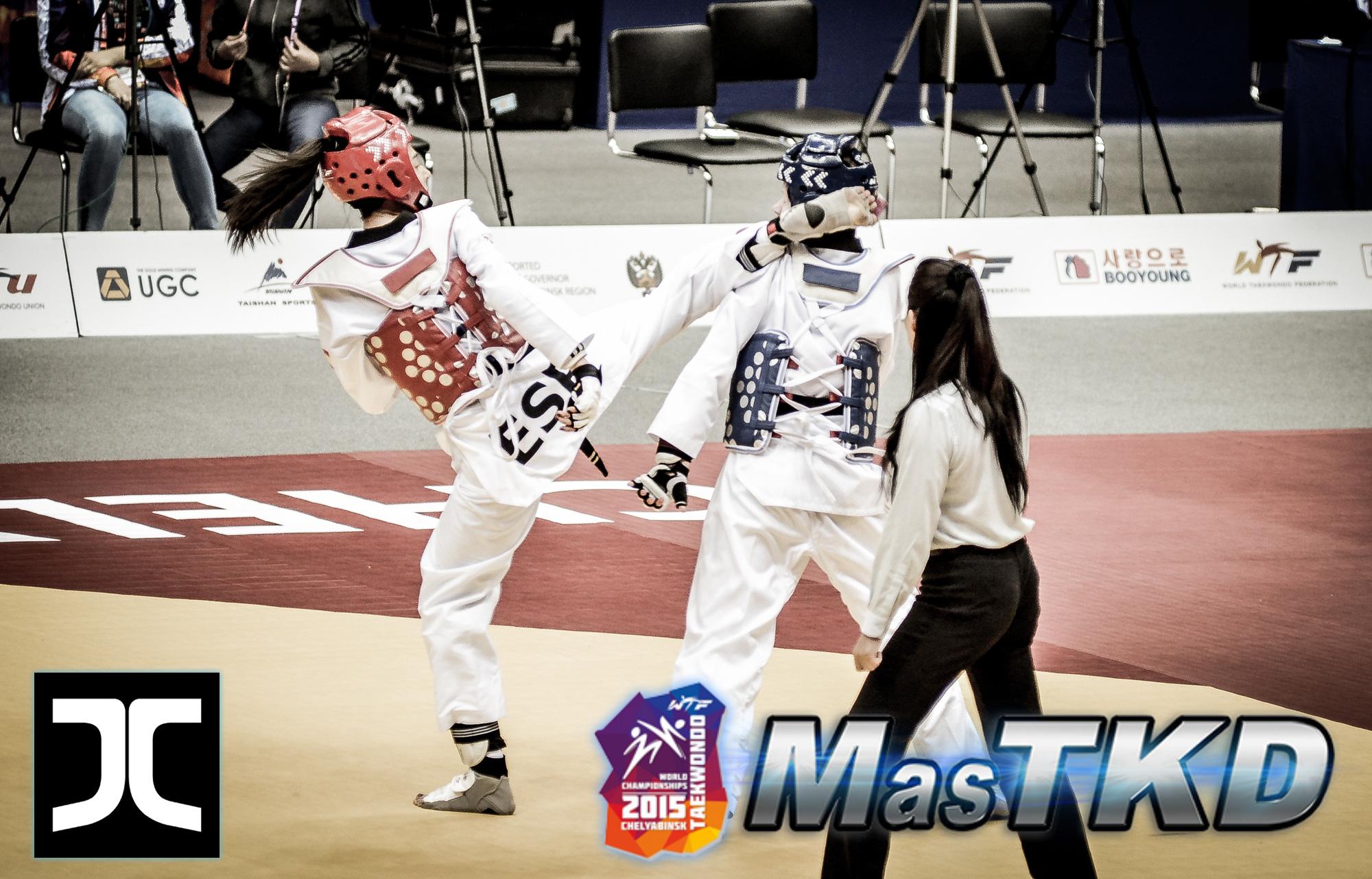 02_Mundial-Taekwondo_JCalicu-Seleccion-Mejor-Foto