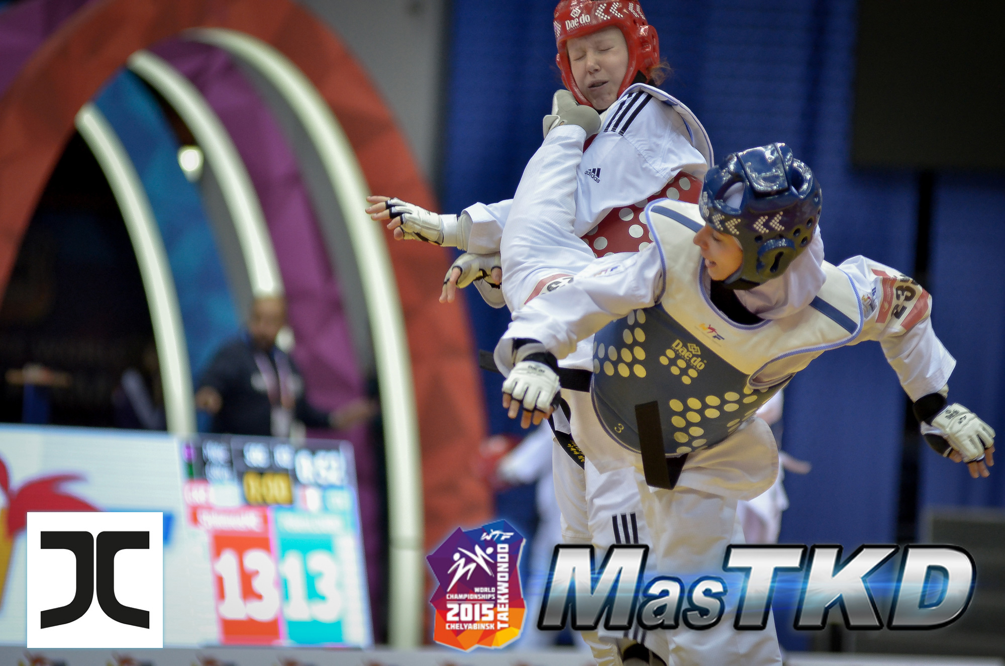 02_Seleccion_JCalicu_Mundial-Taekwondo-D3