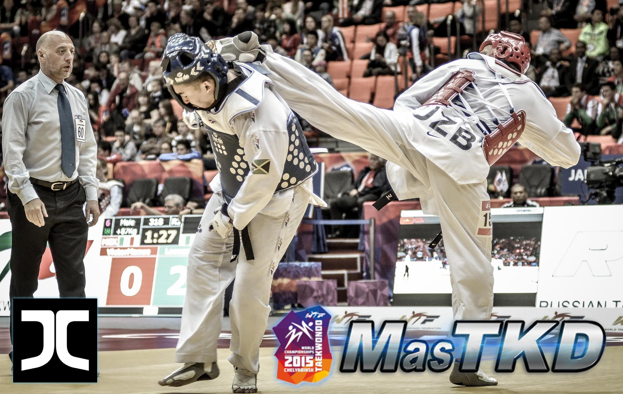 03_JCalicu-Mejores-imagenes-del-Mundial-de-Taekwondo_d5