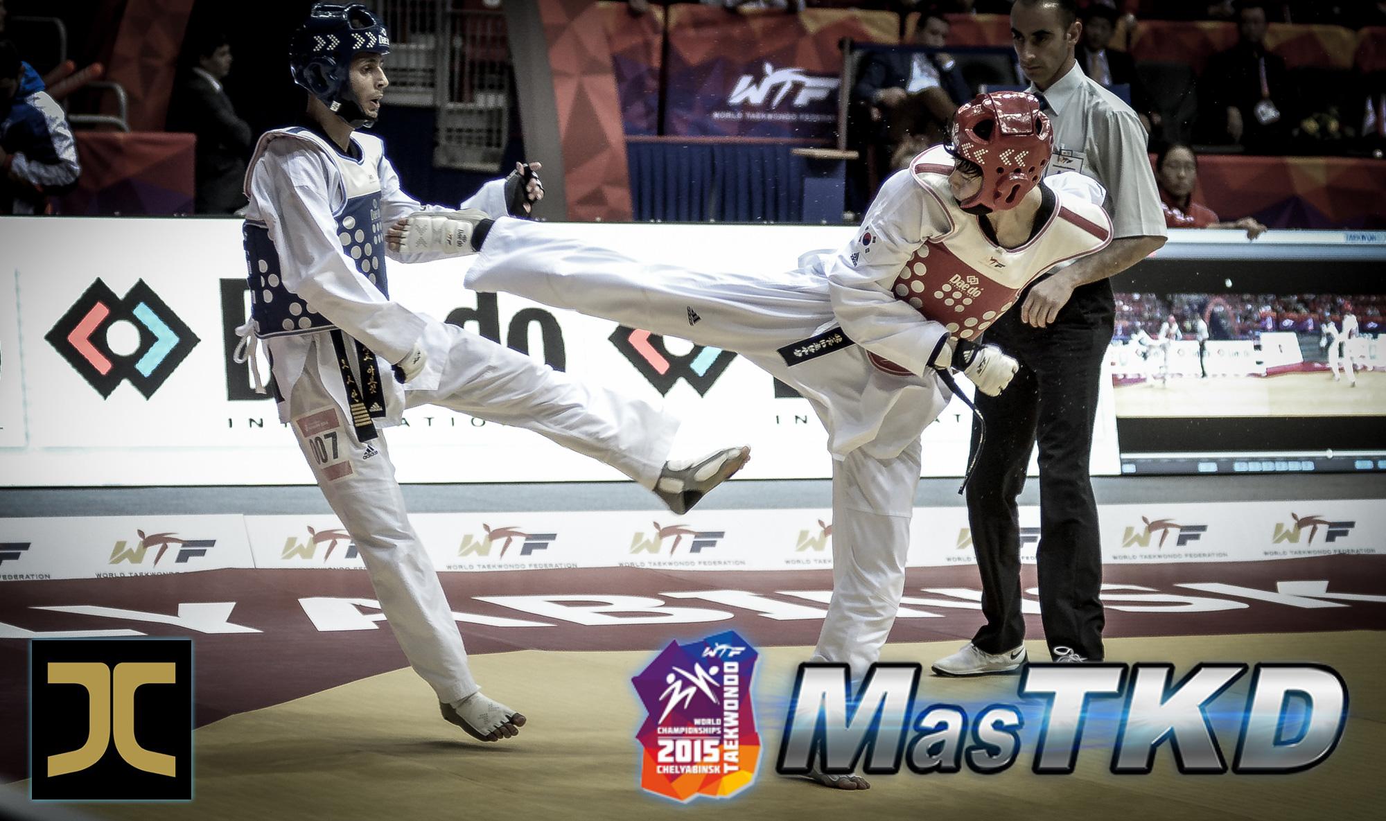 03_JCalicu-Mundial-Taekwondo-Mejores-Imagenes_DSC0237