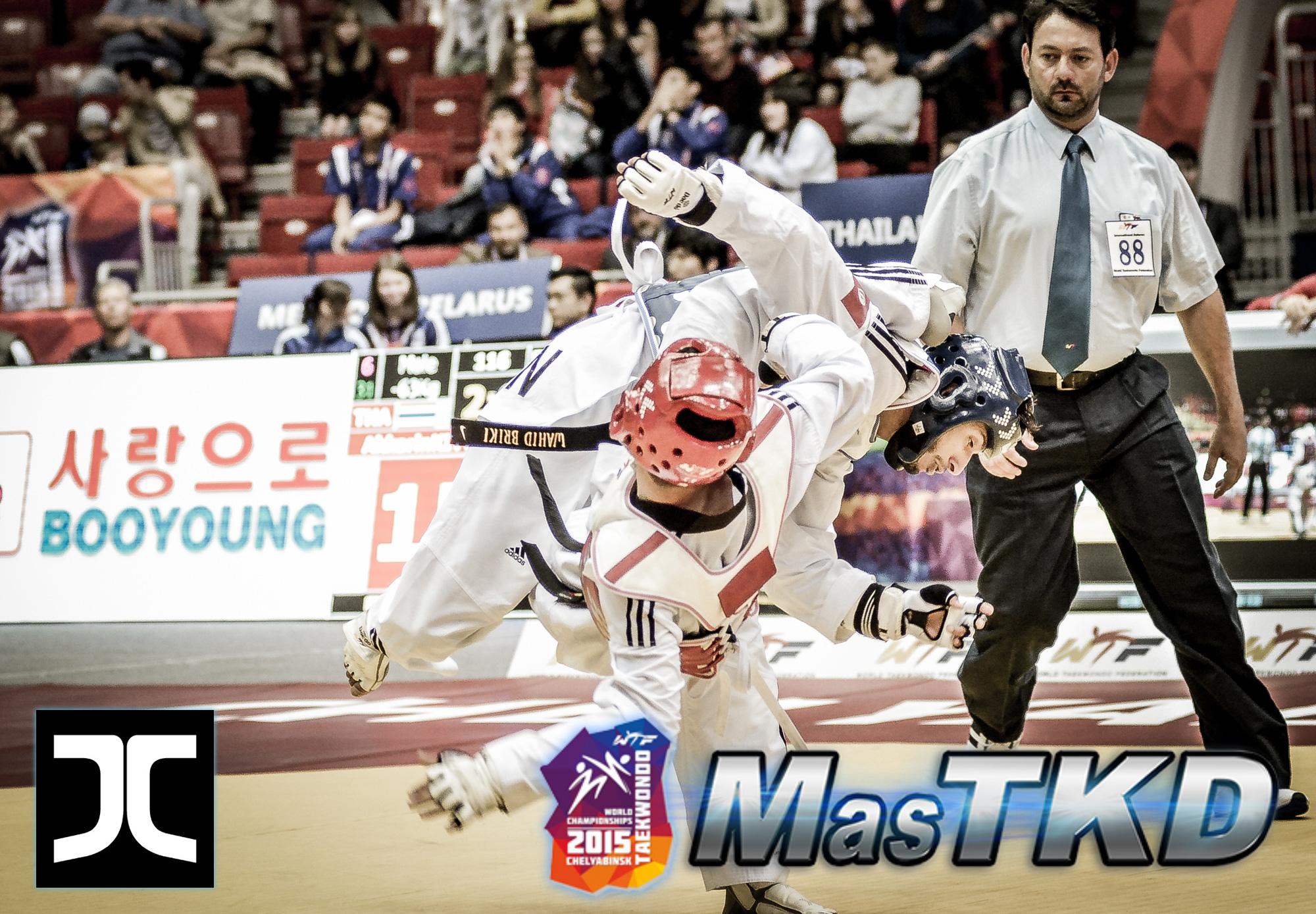 03_Mundial-Taekwondo_JCalicu-Seleccion-Mejor-Foto