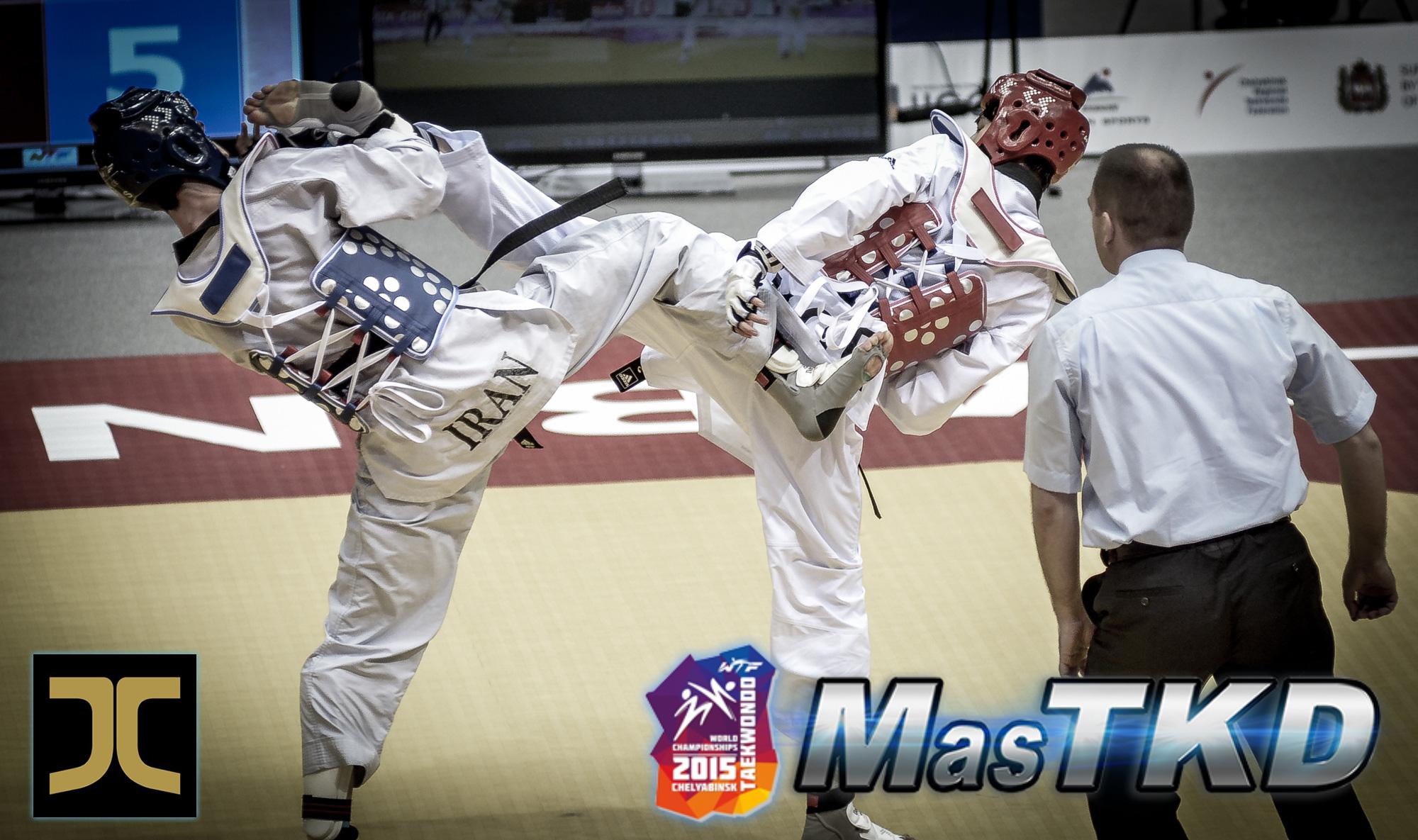 04_JCalicu-Mundial-Taekwondo-Mejores-Imagenes