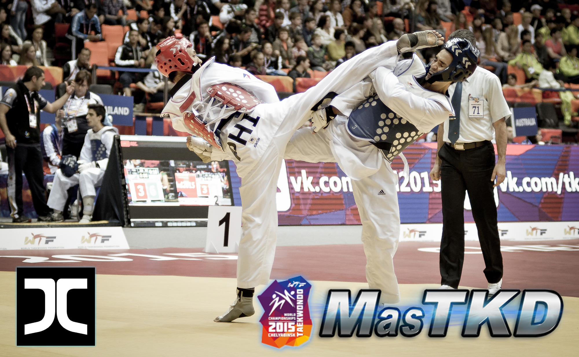 04_Mundial-Taekwondo_JCalicu-Seleccion-Mejor-Foto