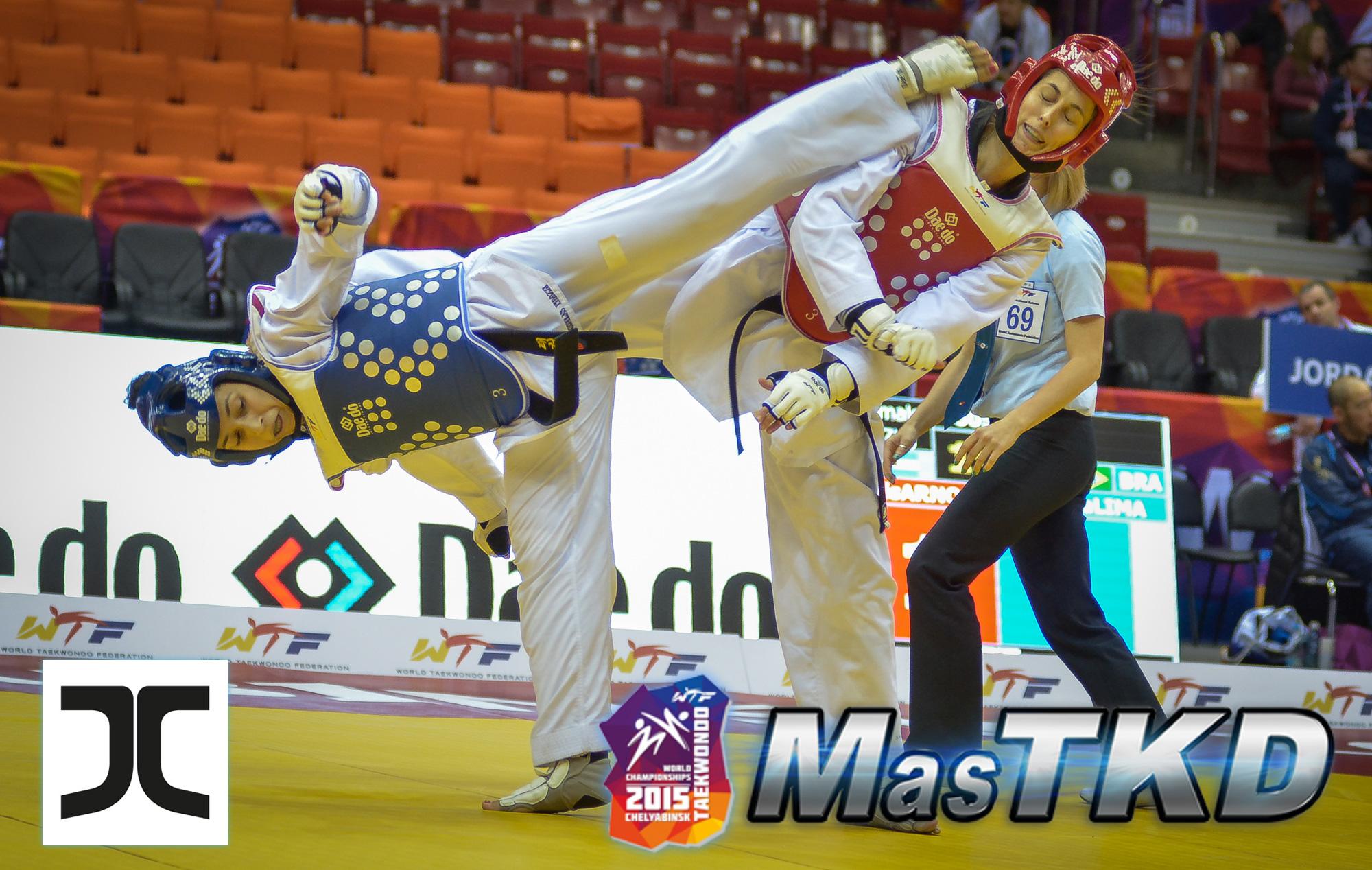 03_Seleccion_JCalicu_Mundial-Taekwondo-D3