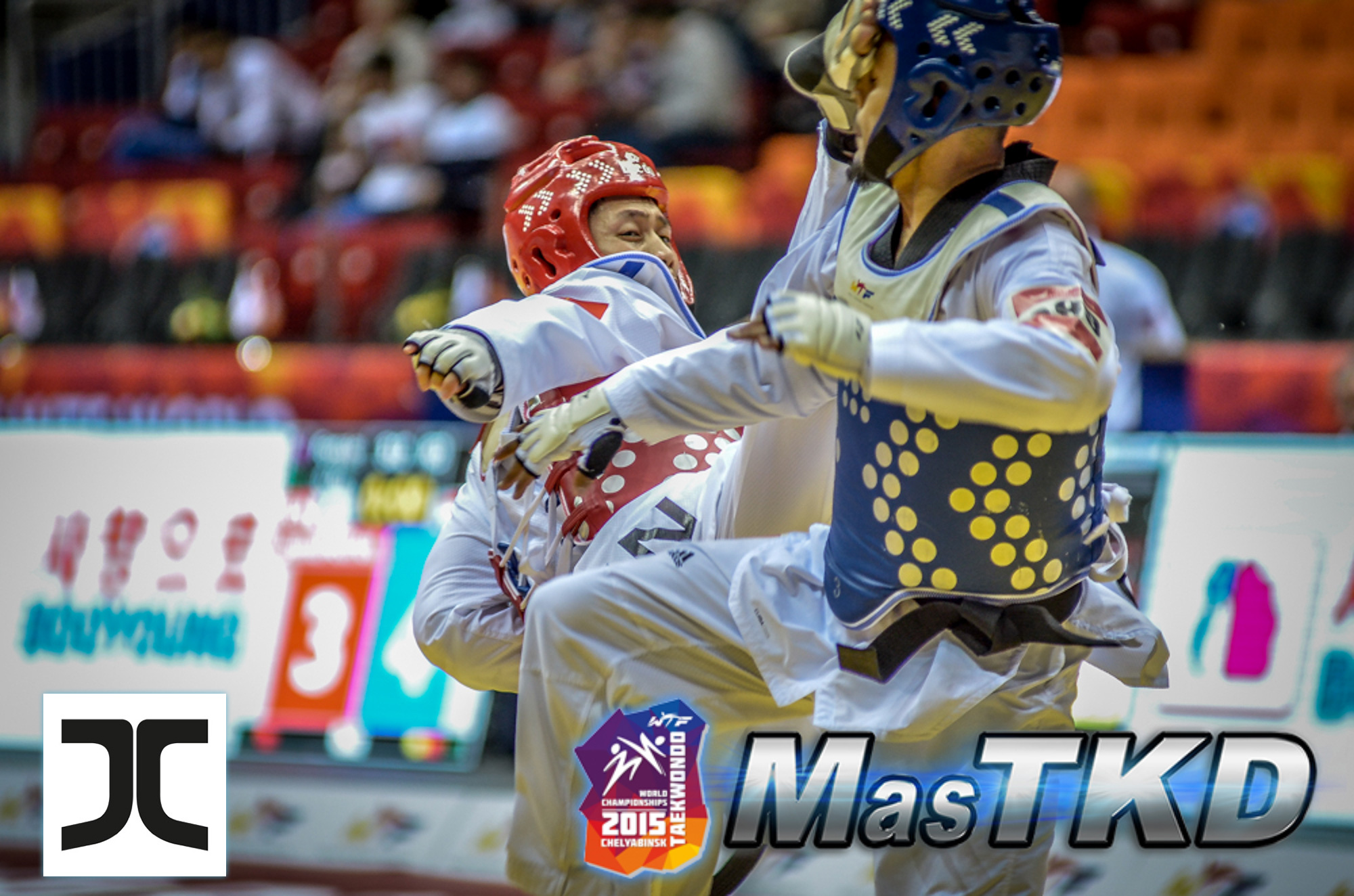 04_Seleccion_JCalicu_Mundial-Taekwondo-D3