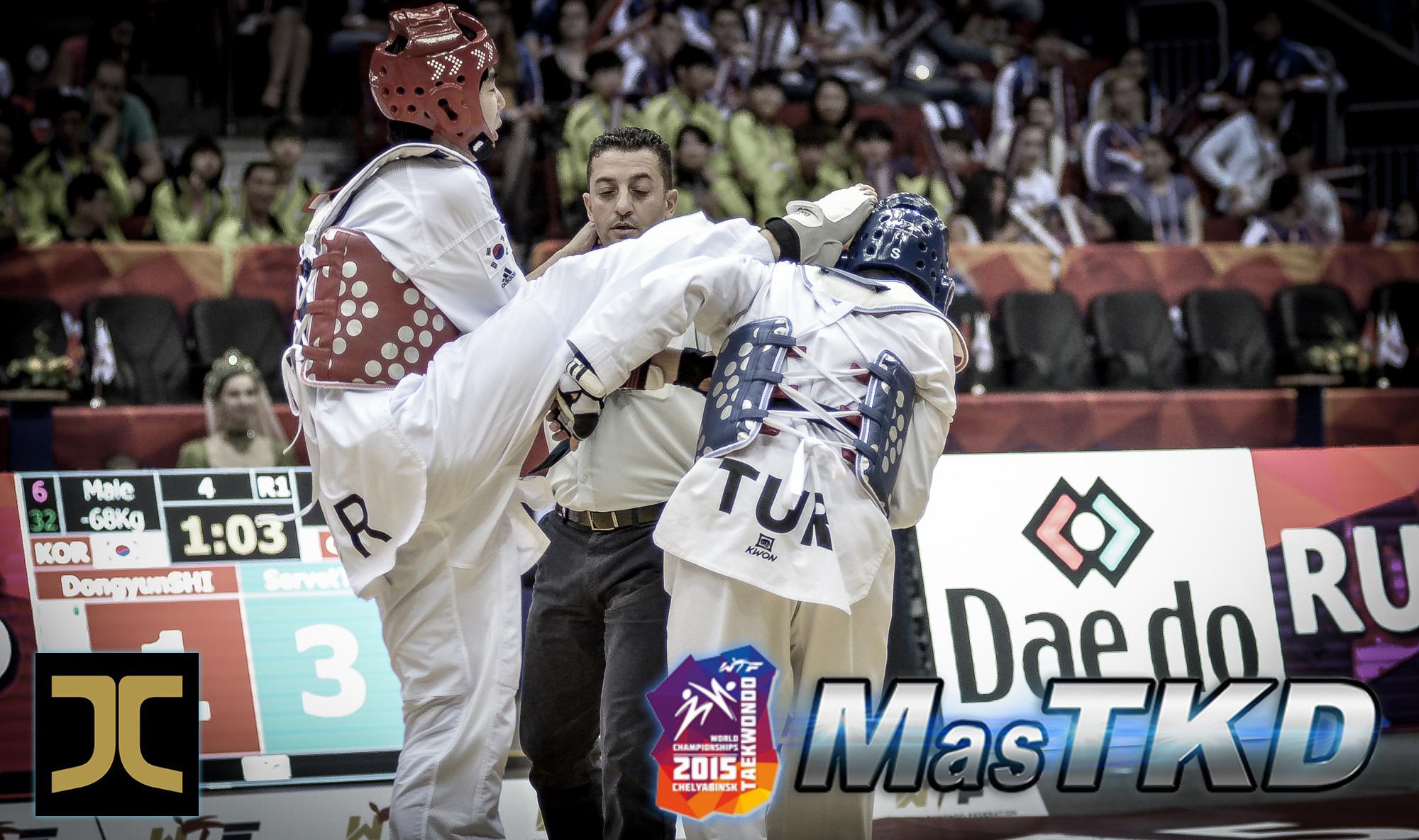 05_JCalicu-Mundial-Taekwondo-Mejores-Imagenes_