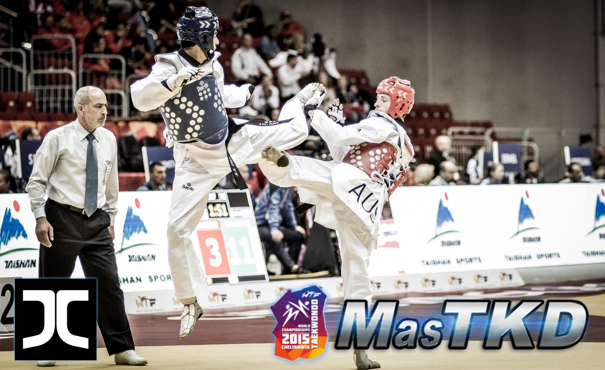 05_Mundial-Taekwondo_JCalicu-Seleccion-Mejor-Foto
