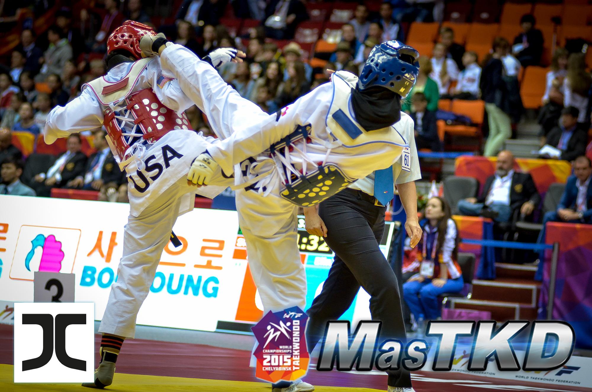 05_Seleccion_JCalicu_Mundial-Taekwondo-D3