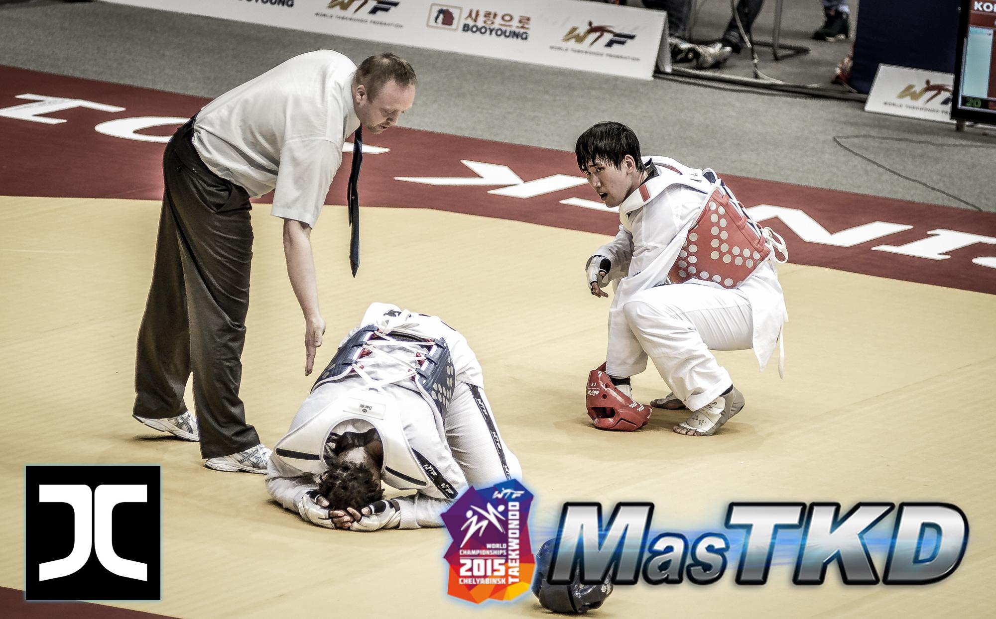 06_JCalicu-Mejores-imagenes-del-Mundial-de-Taekwondo_d5