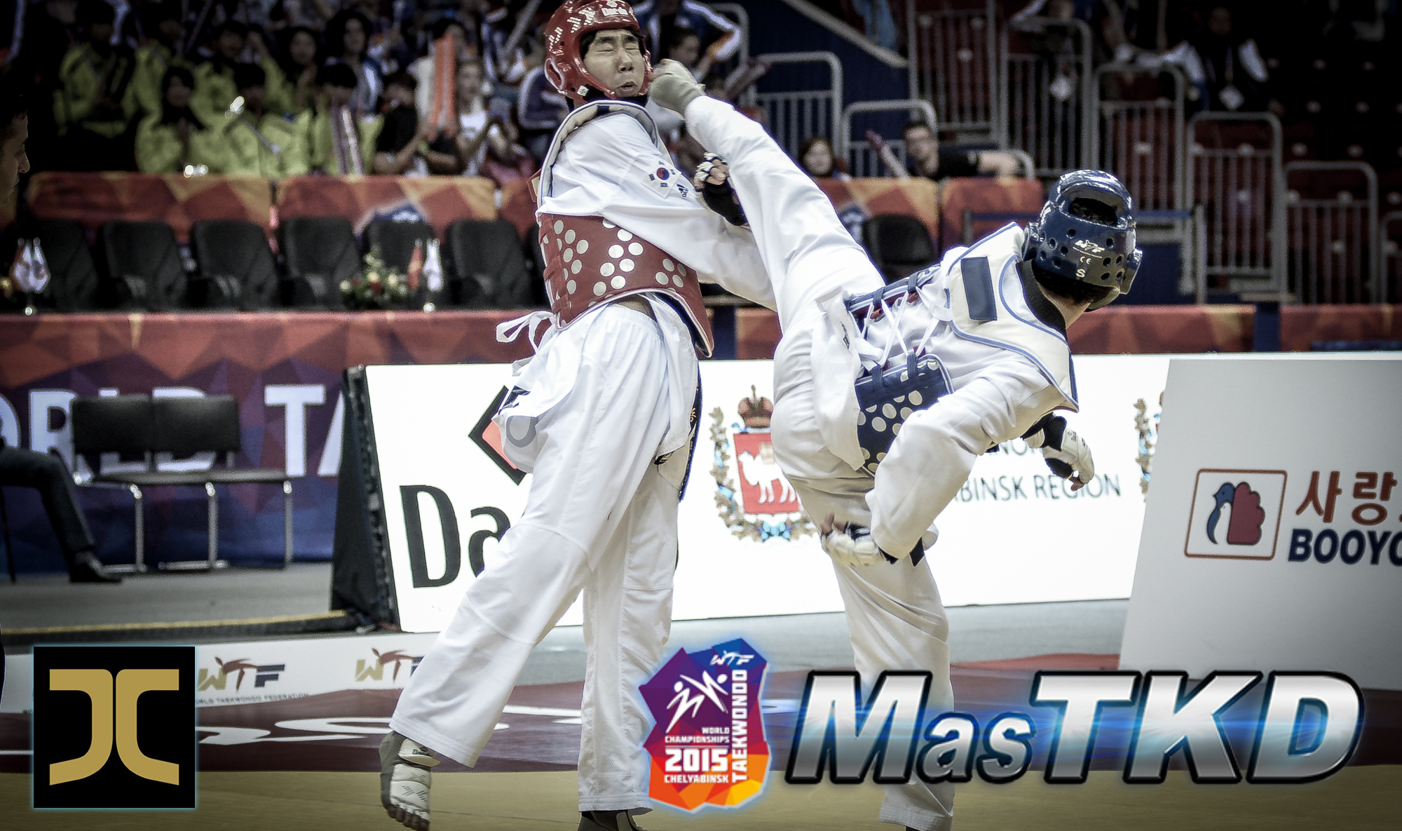 06_JCalicu-Mundial-Taekwondo-Mejores-Imagenes