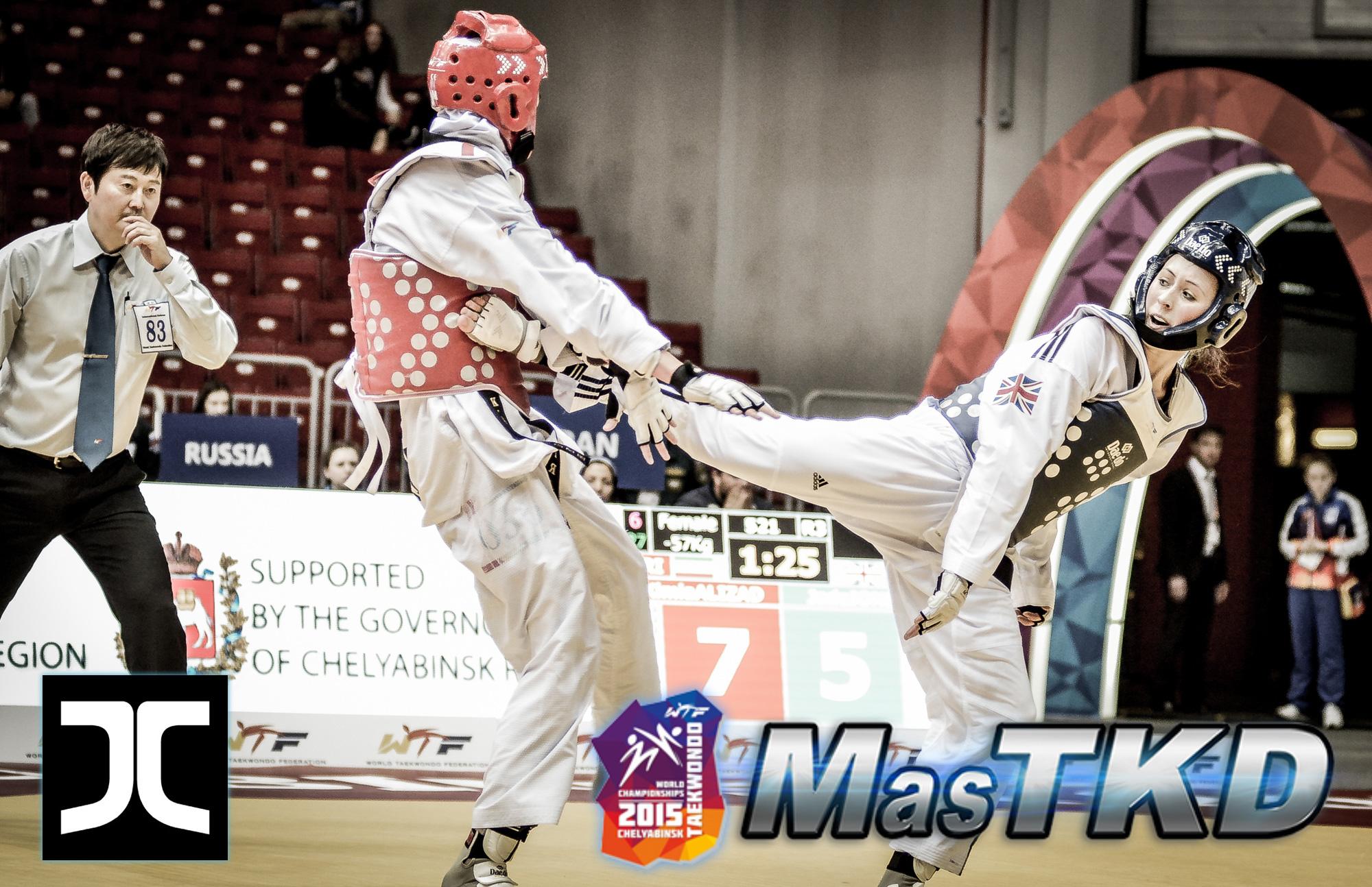 06_Mundial-Taekwondo_JCalicu-Seleccion-Mejor-Foto