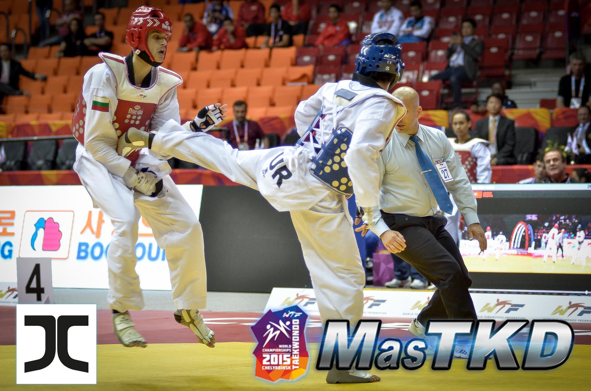 06_Seleccion_JCalicu_Mundial-Taekwondo-D3