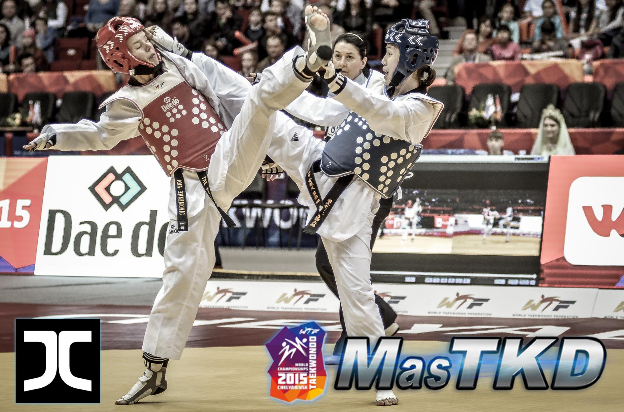 07_JCalicu-Mejores-imagenes-del-Mundial-de-Taekwondo_d5