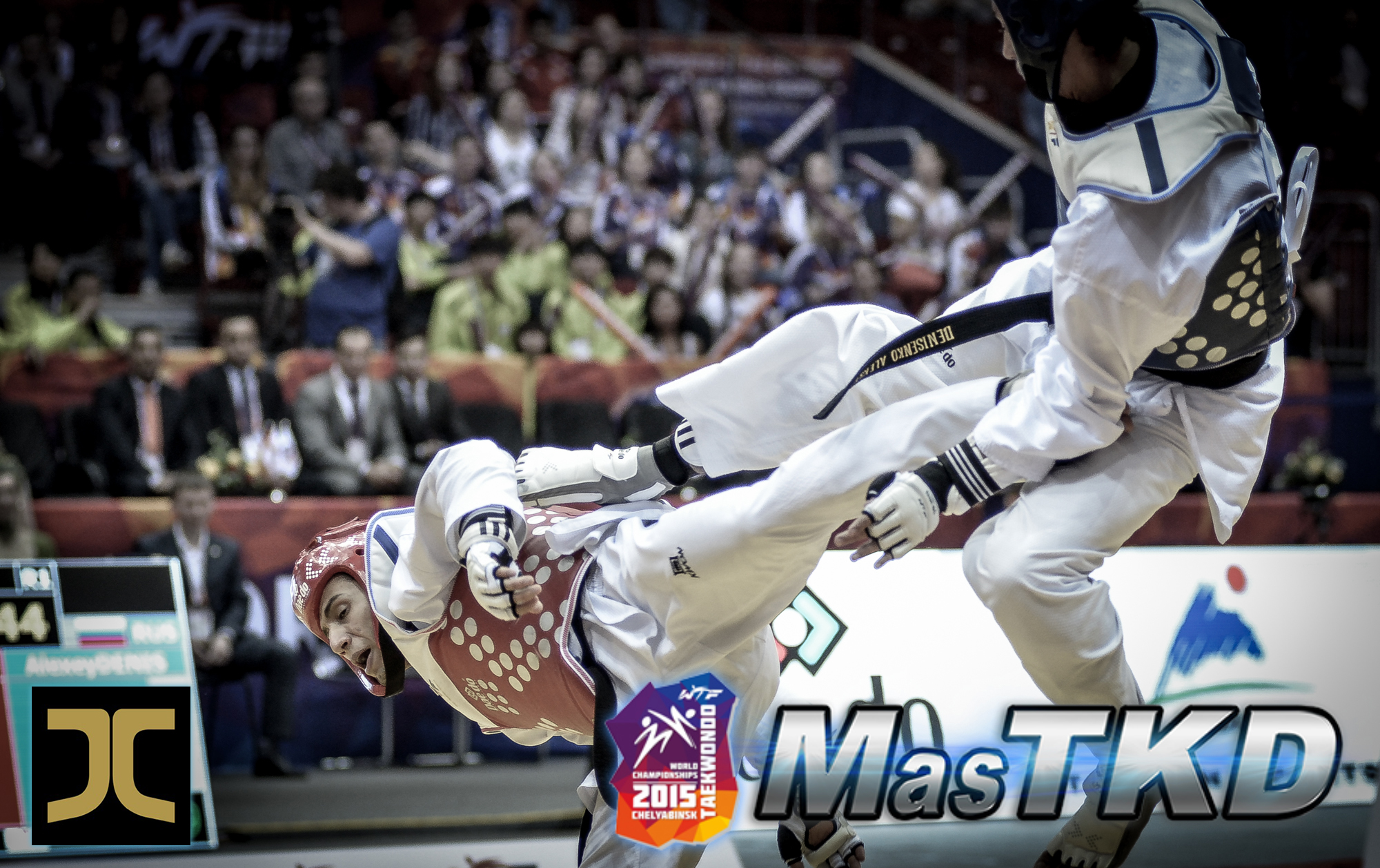 07_JCalicu-Mundial-Taekwondo-Mejores-Imagenes