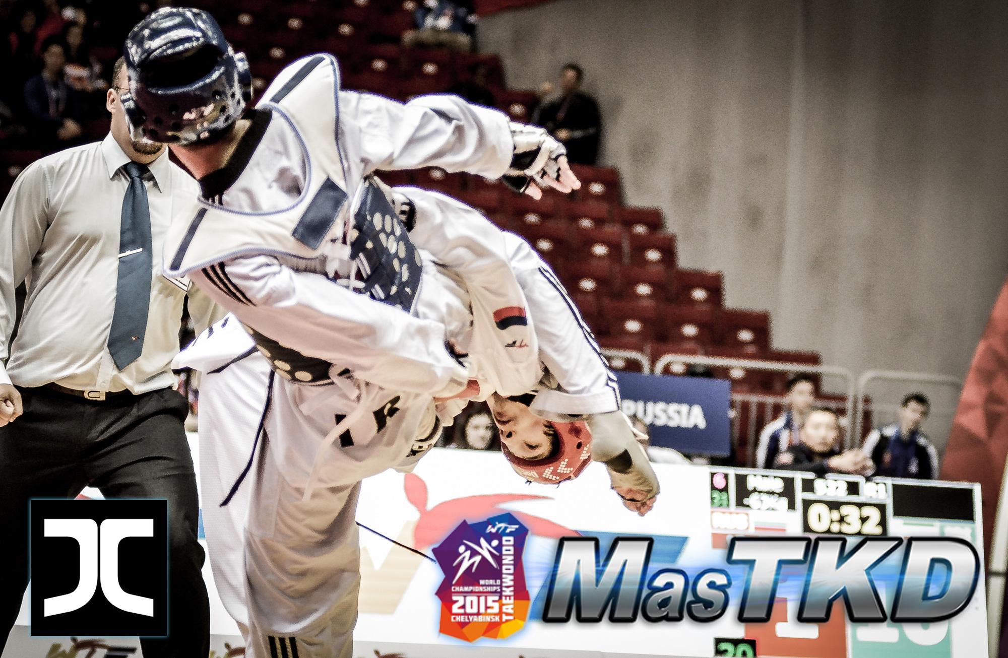 07_Mundial-Taekwondo_JCalicu-Seleccion-Mejor-Foto