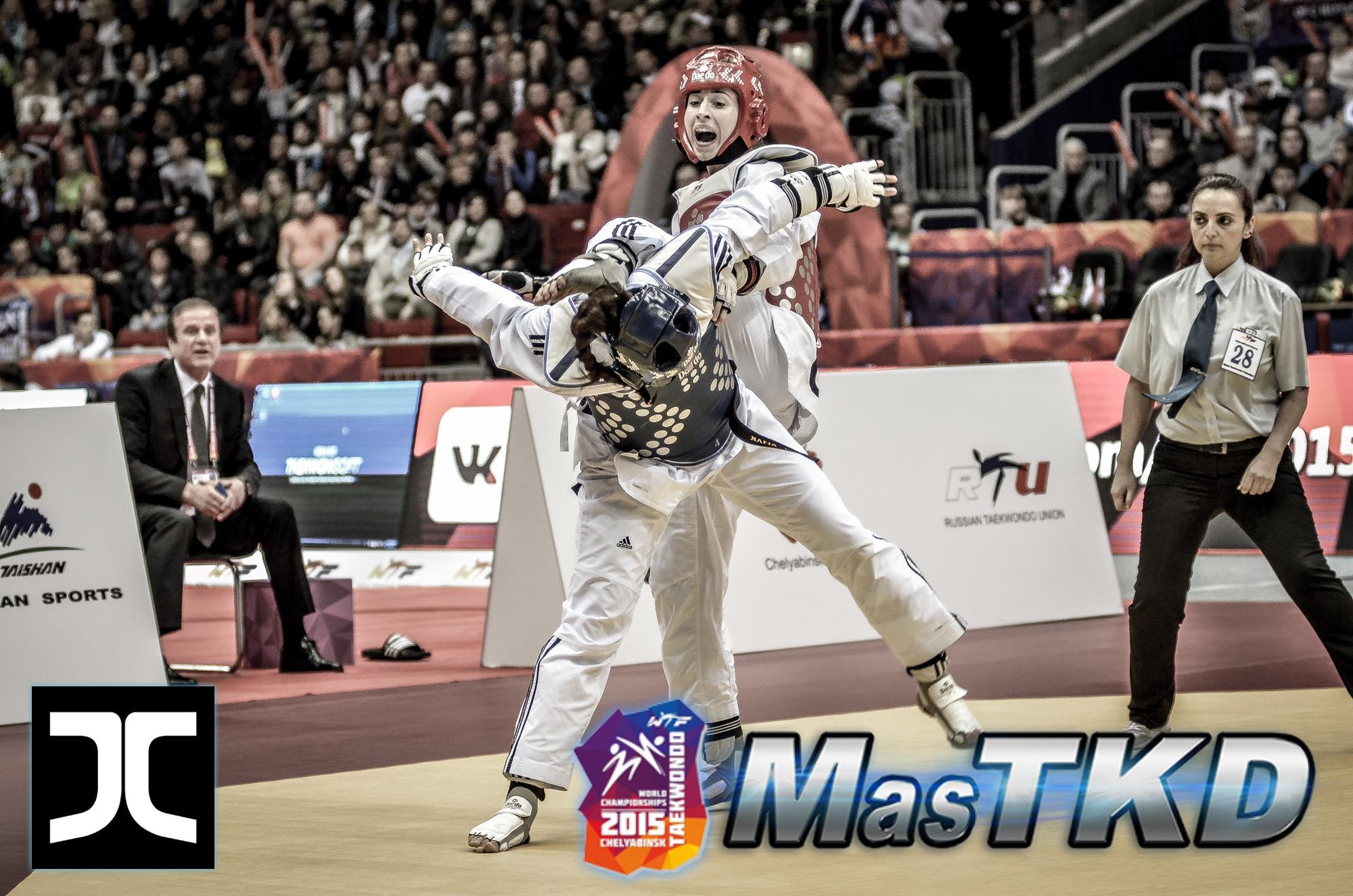 08_JCalicu-Mejores-imagenes-del-Mundial-de-Taekwondo_d5