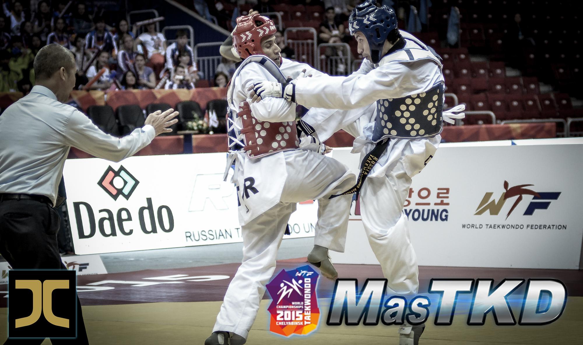 08_JCalicu-Mundial-Taekwondo-Mejores-Imagenes