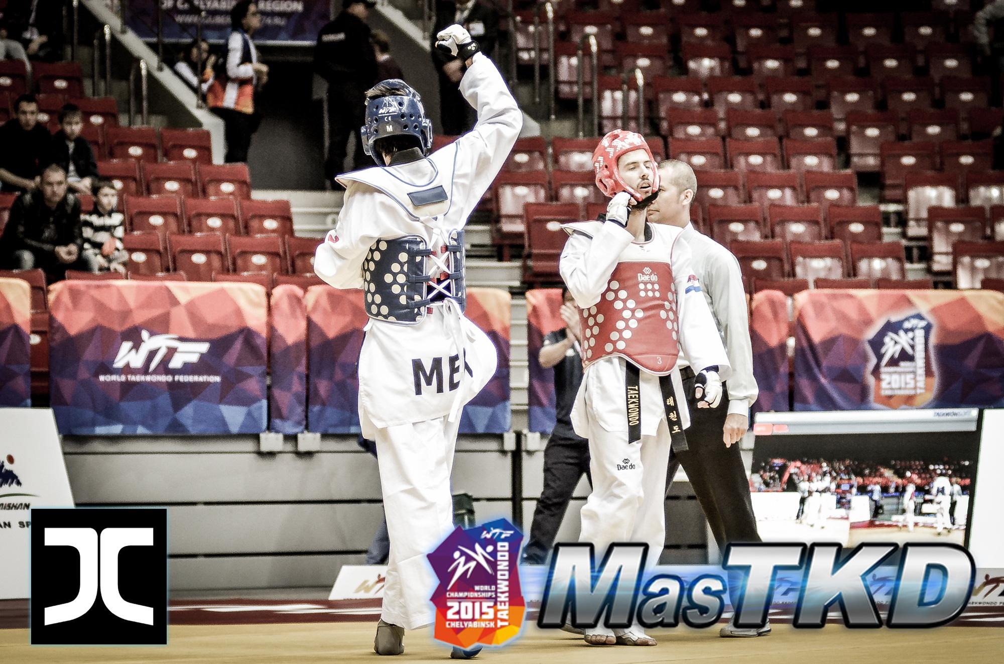 08_Mundial-Taekwondo_JCalicu-Seleccion-Mejor-Foto