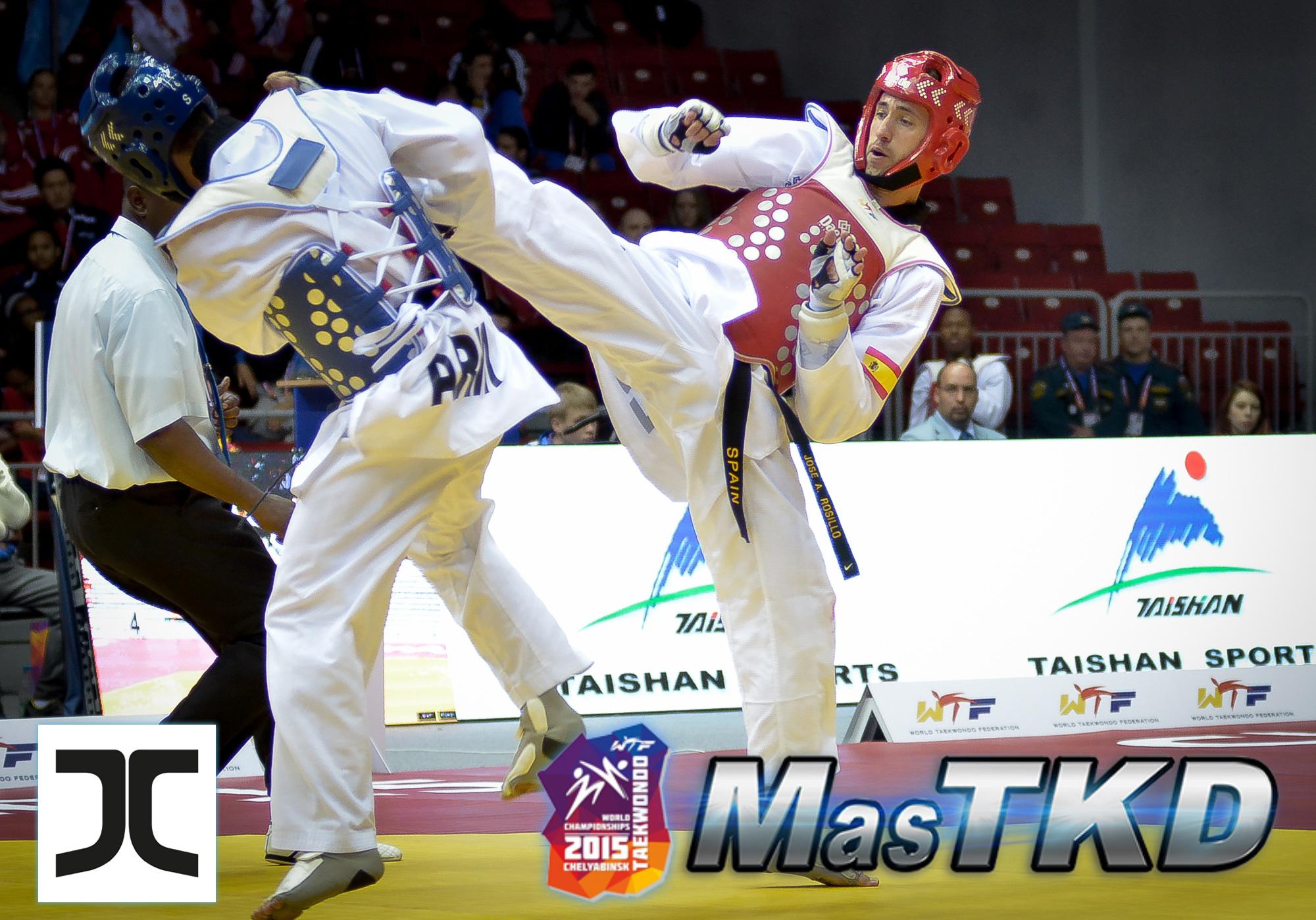 08_Seleccion_JCalicu_Mundial-Taekwondo-D3