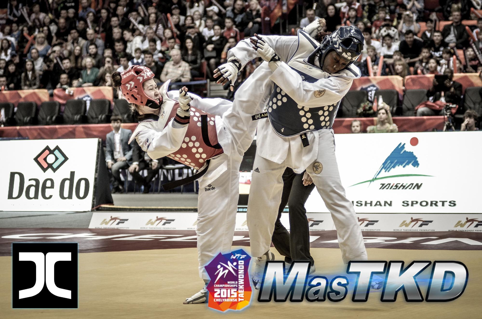 09_JCalicu-Mejores-imagenes-del-Mundial-de-Taekwondo_d5