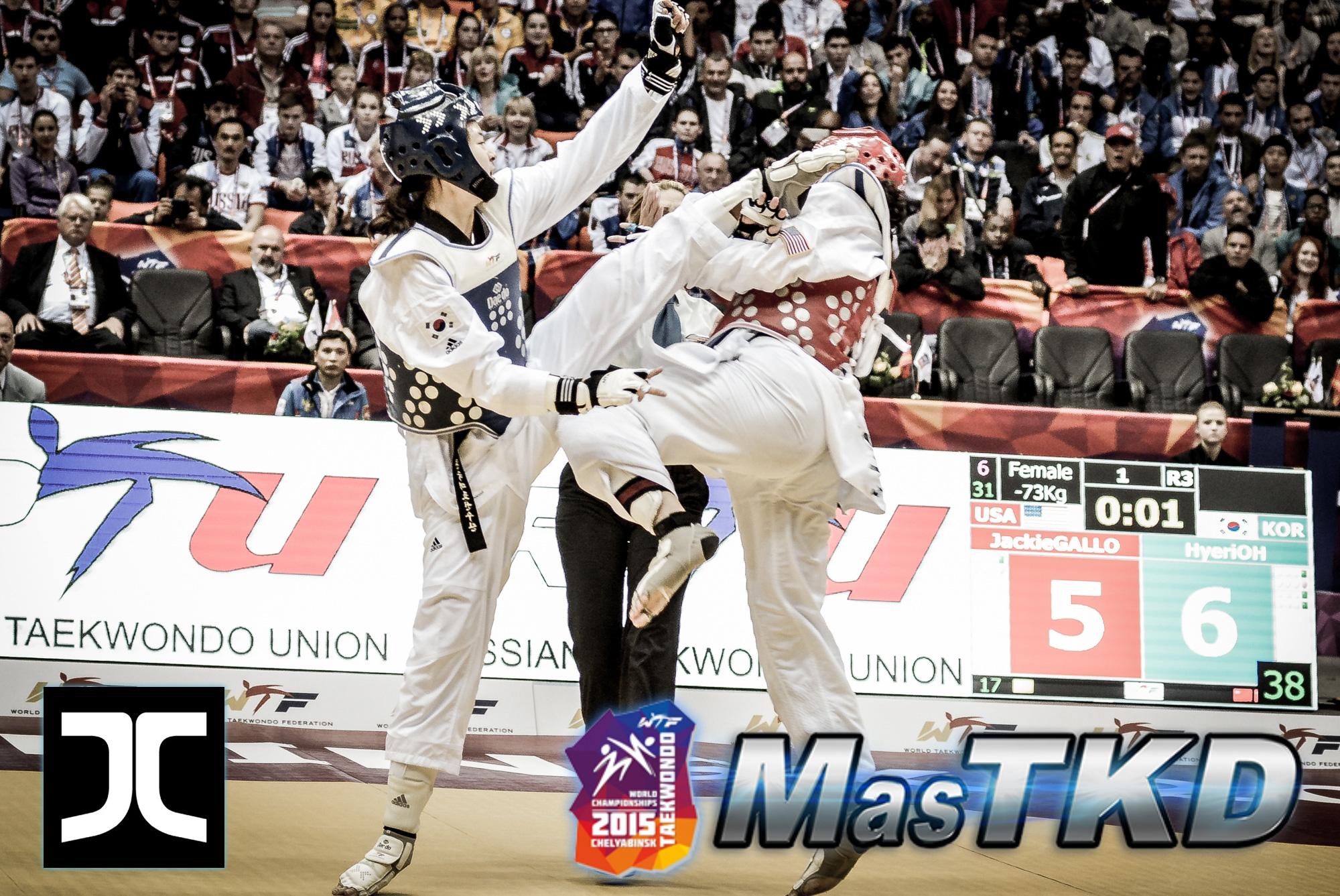 09_Mundial-Taekwondo_JCalicu-Seleccion-Mejor-Foto