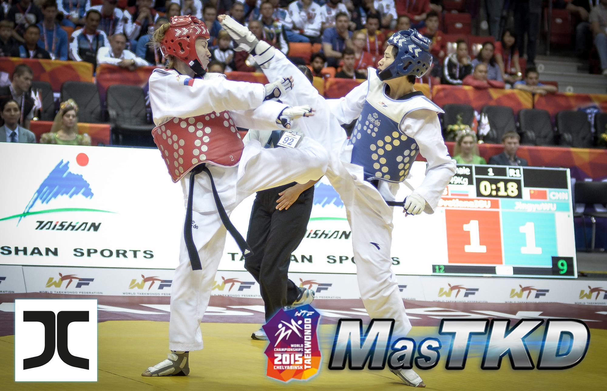 09_Seleccion_JCalicu_Mundial-Taekwondo-D3