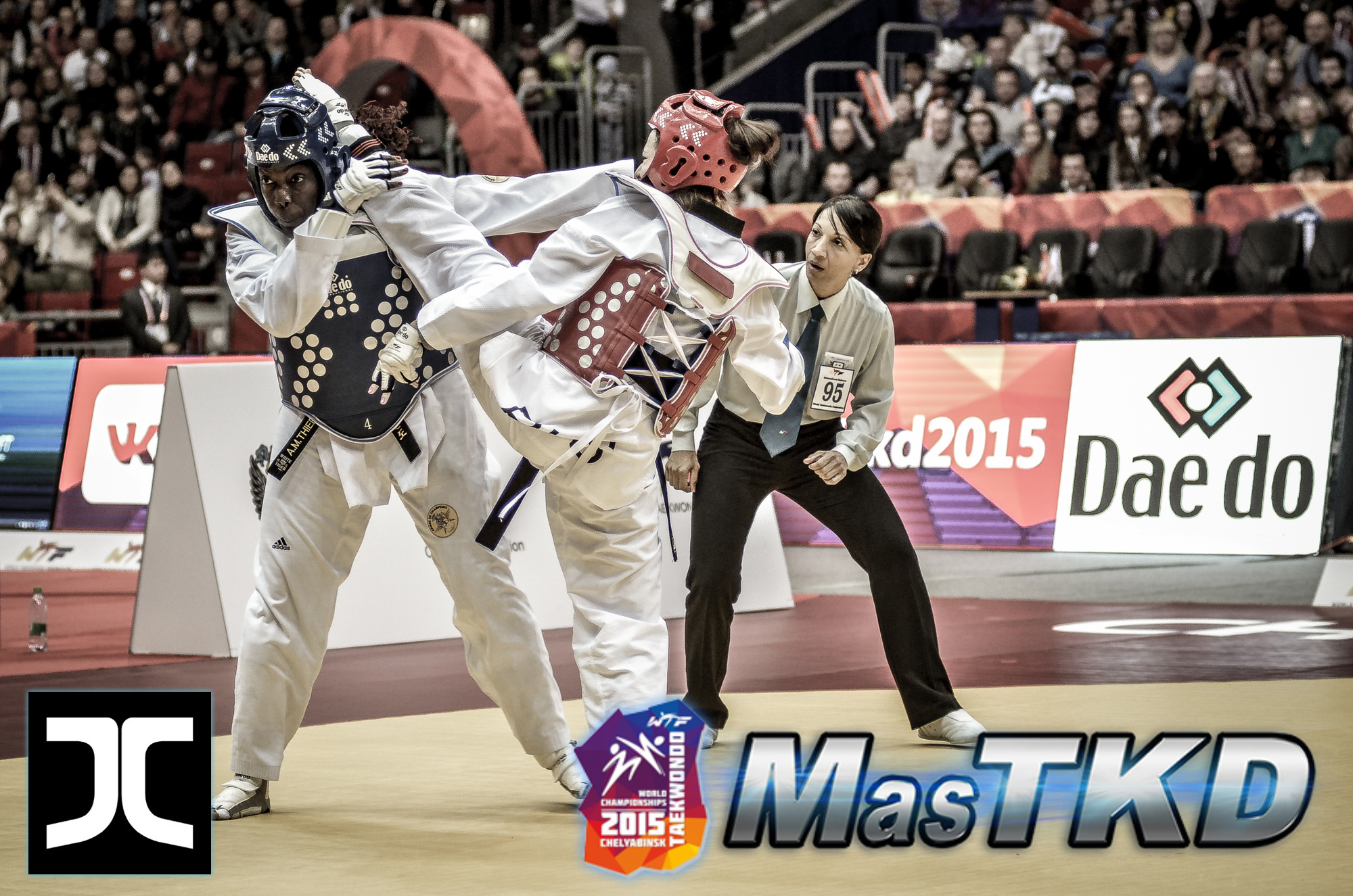 10_JCalicu-Mejores-imagenes-del-Mundial-de-Taekwondo_d5