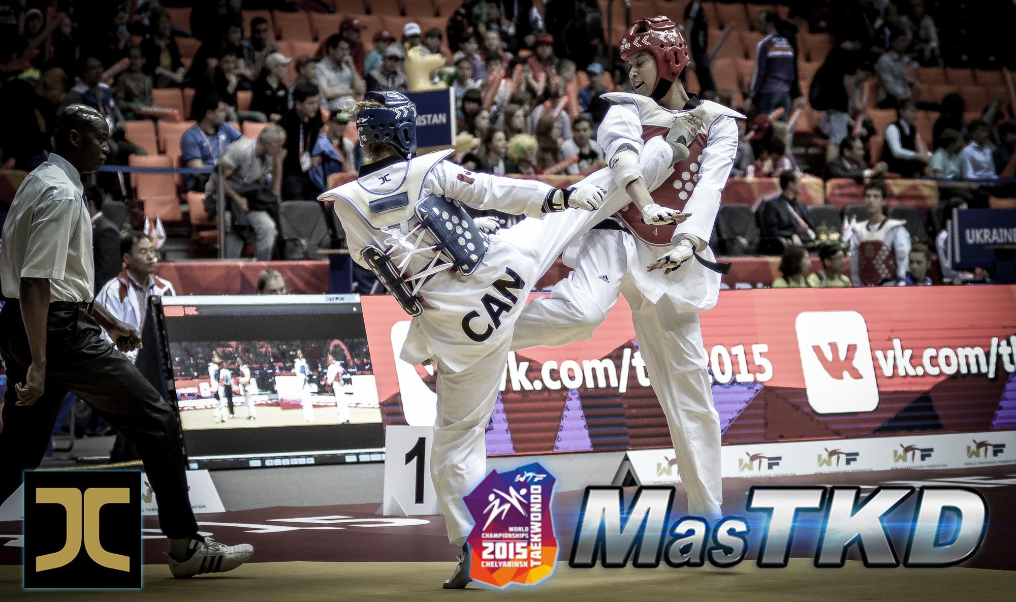 0_JCalicu-Mundial-Taekwondo-Mejores-Imagenes