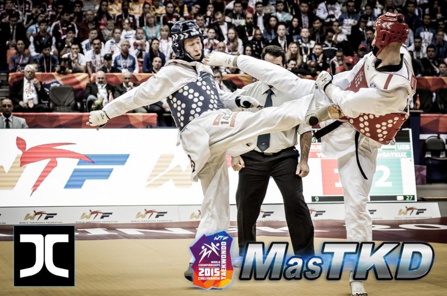 10_Mundial-Taekwondo_JCalicu-Seleccion-Mejor-Foto