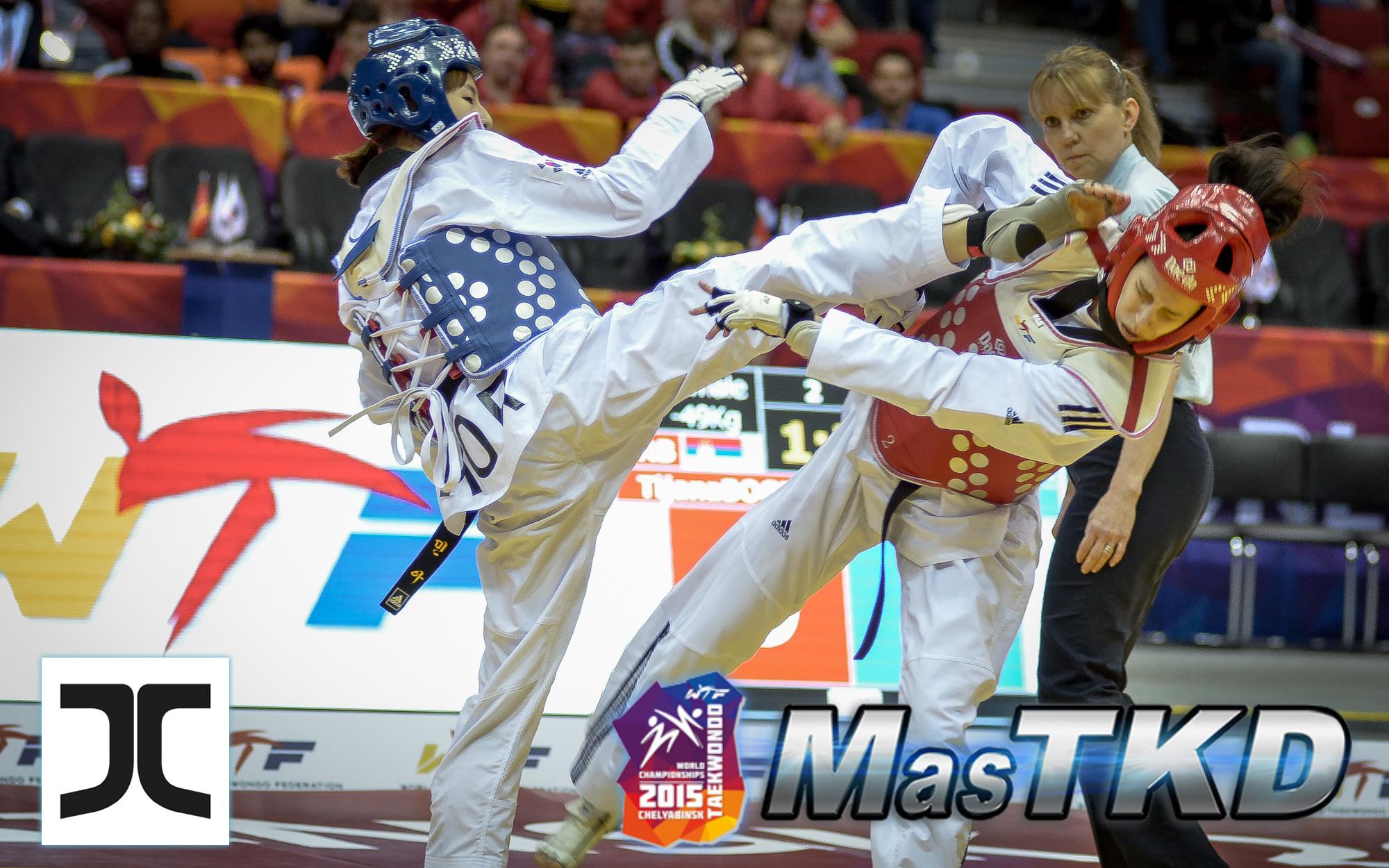 10_Seleccion_JCalicu_Mundial-Taekwondo-D3