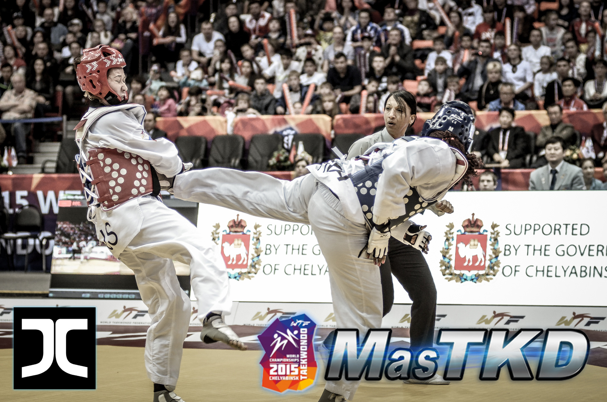 11_JCalicu-Mejores-imagenes-del-Mundial-de-Taekwondo_d5