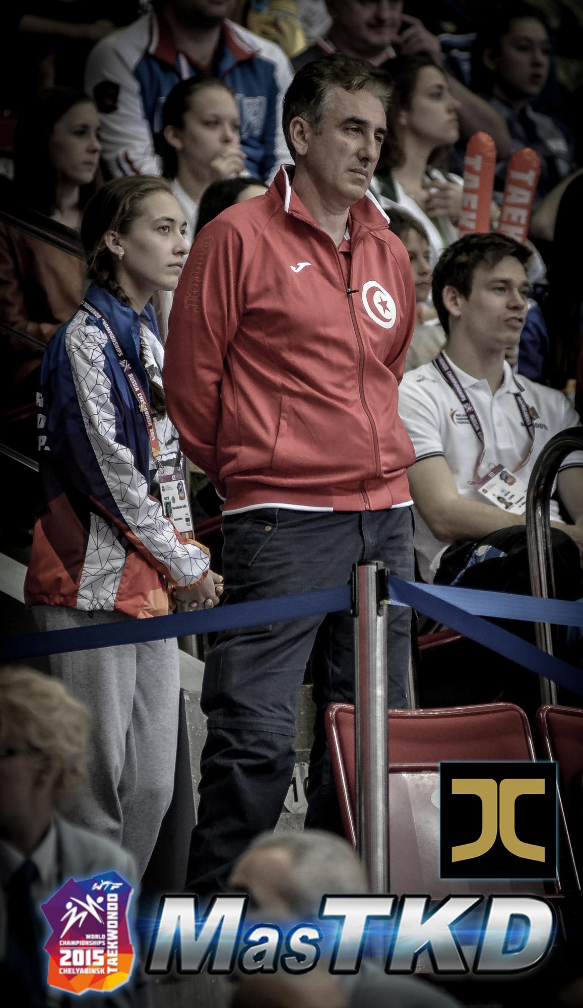 11_JCalicu-Mundial-Taekwondo-Mejores-Imagenes