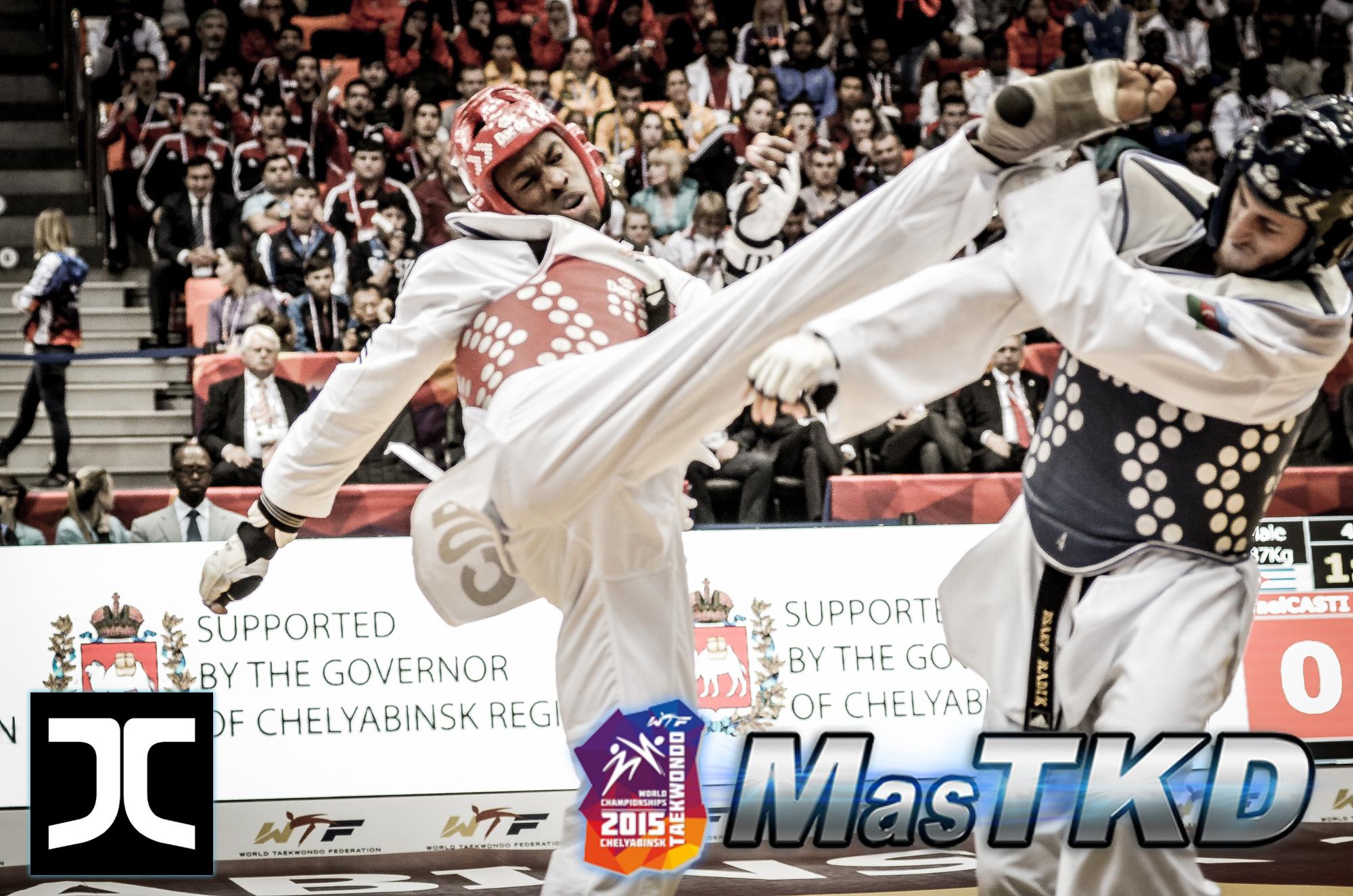 11_Mundial-Taekwondo_JCalicu-Seleccion-Mejor-Foto