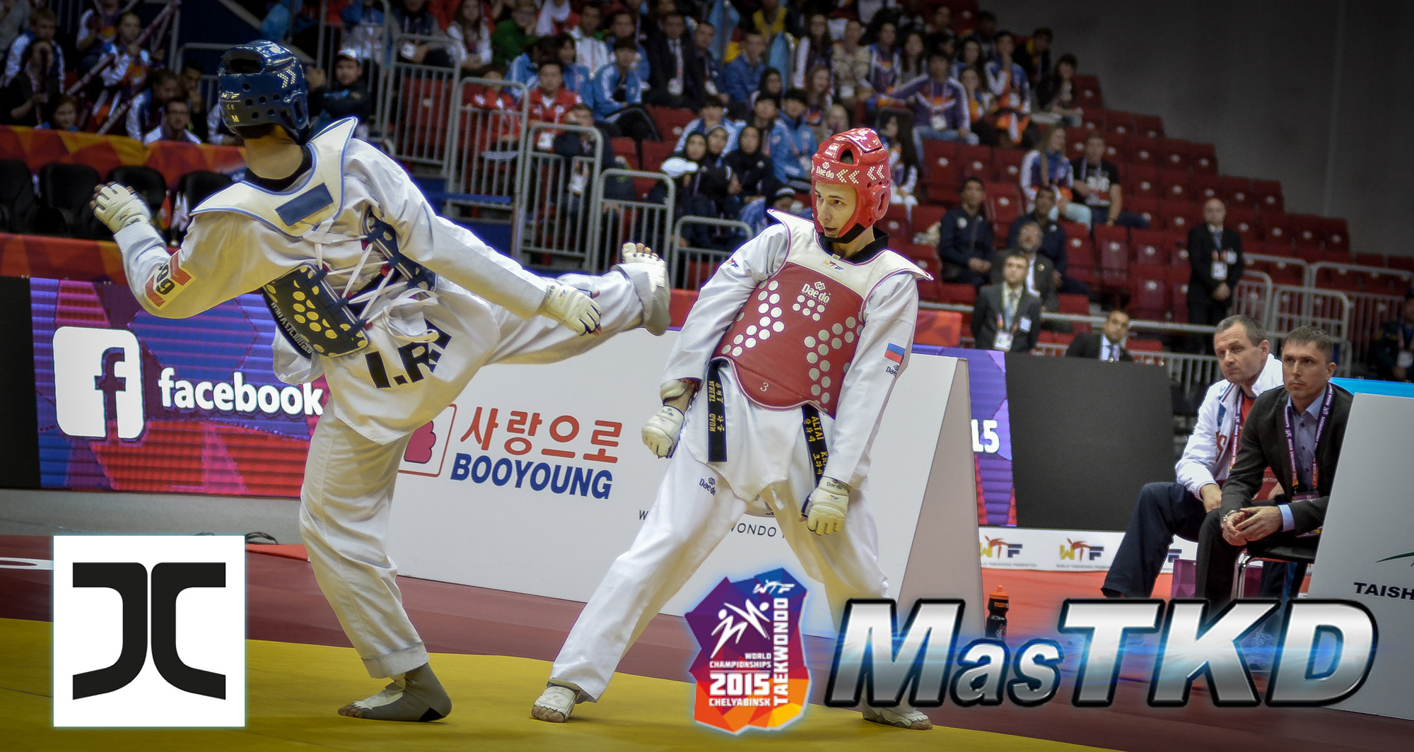 11_Seleccion_JCalicu_Mundial-Taekwondo-D3