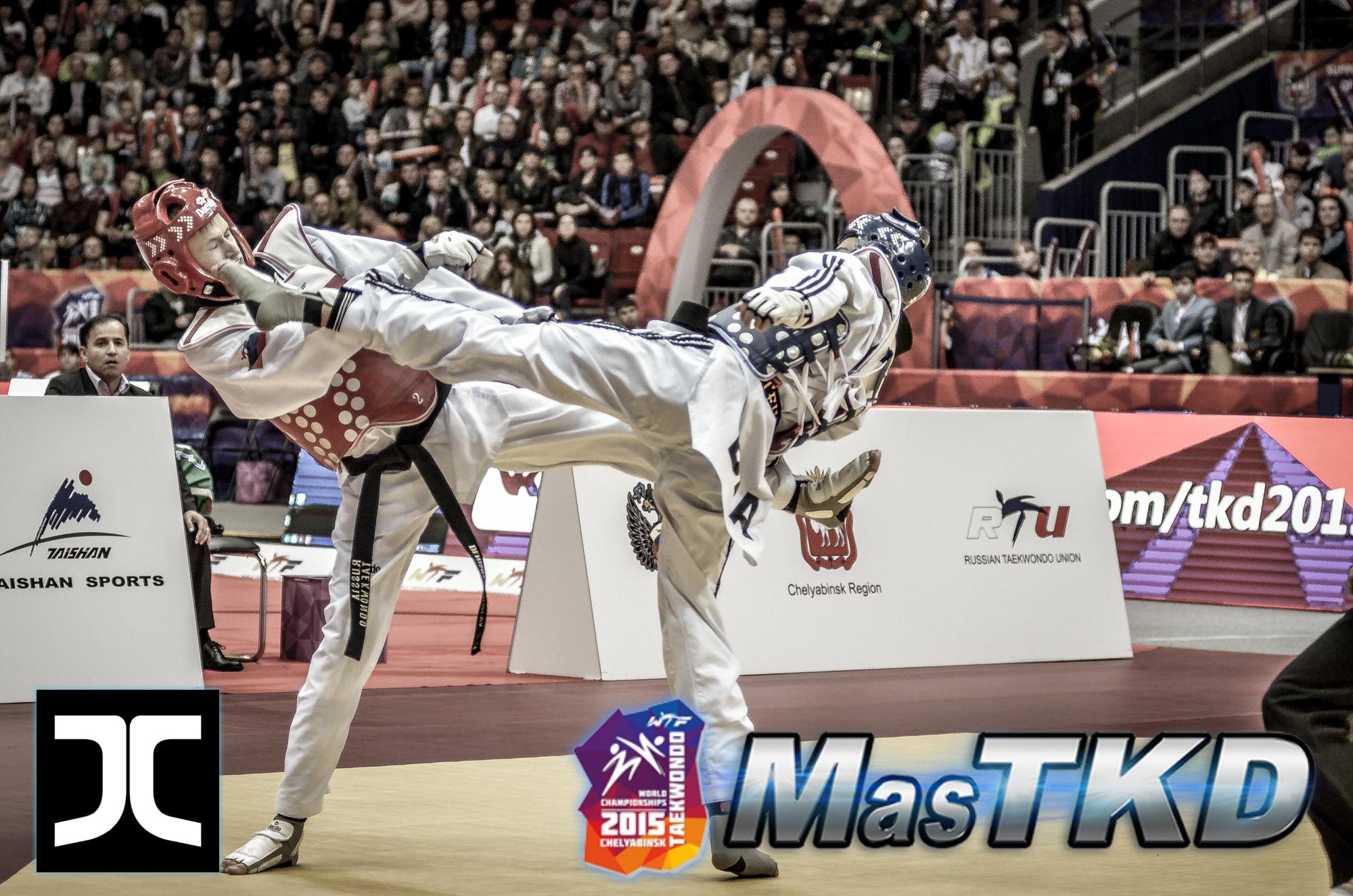12_JCalicu-Mejores-imagenes-del-Mundial-de-Taekwondo_d5