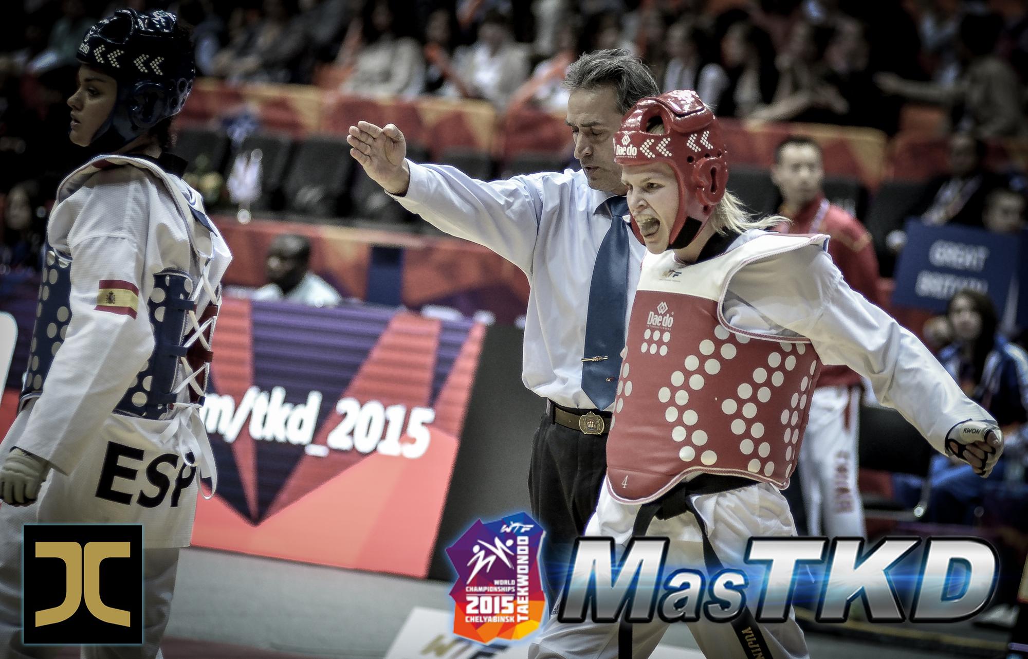 12_JCalicu-Mundial-Taekwondo-Mejores-Imagenes