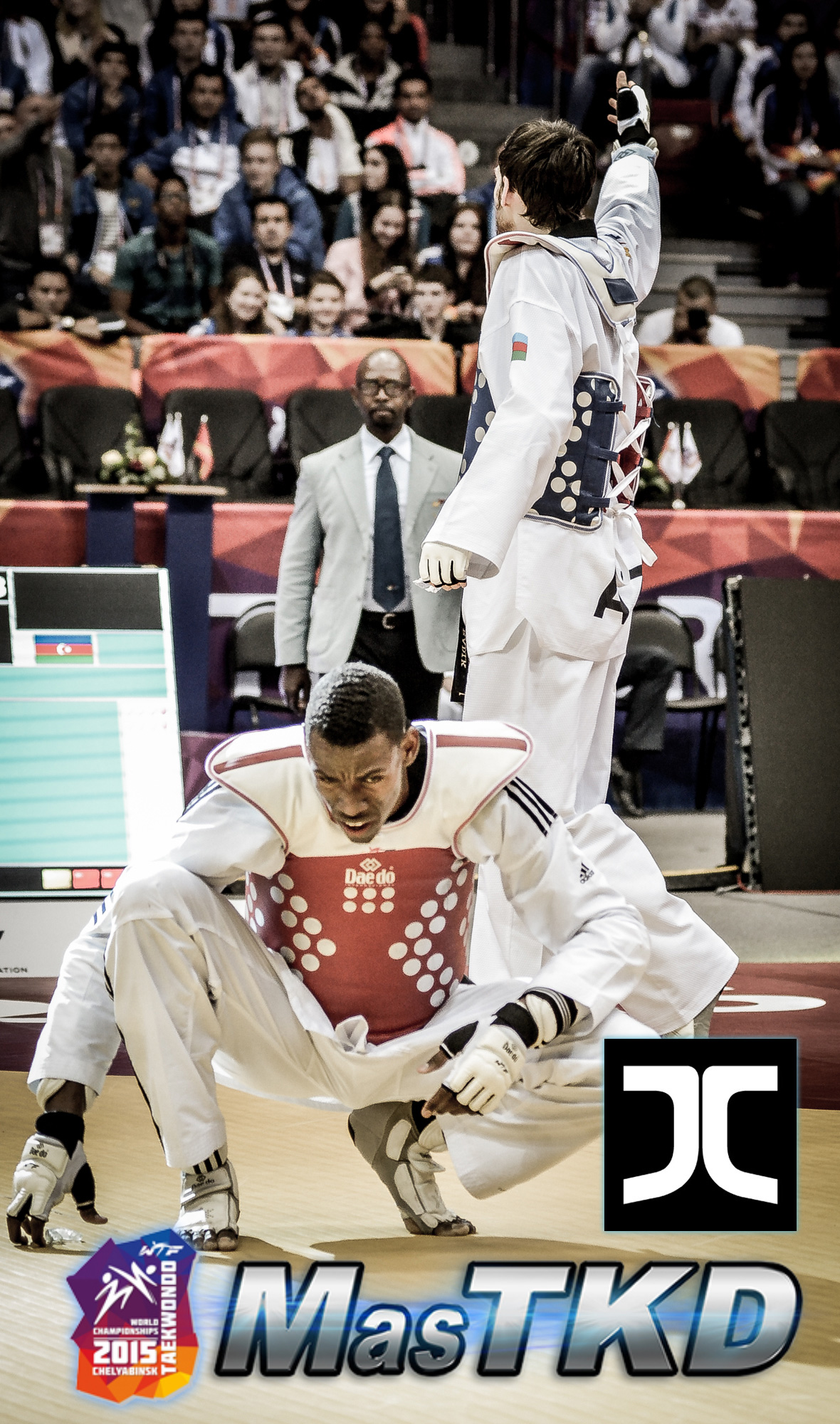 2_Mundial-Taekwondo_JCalicu-Seleccion-Mejor-Foto_