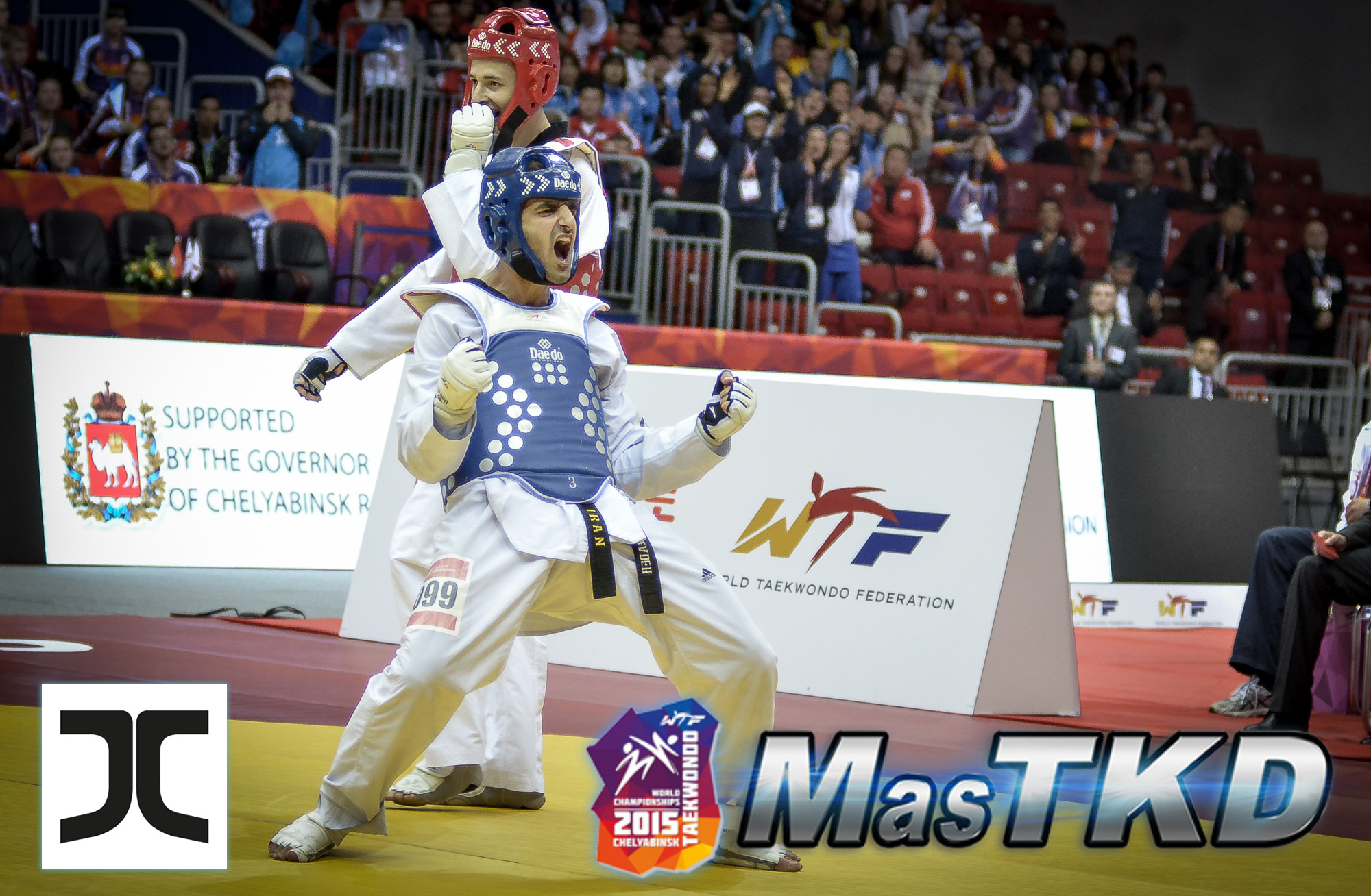 12_Seleccion_JCalicu_Mundial-Taekwondo-D3