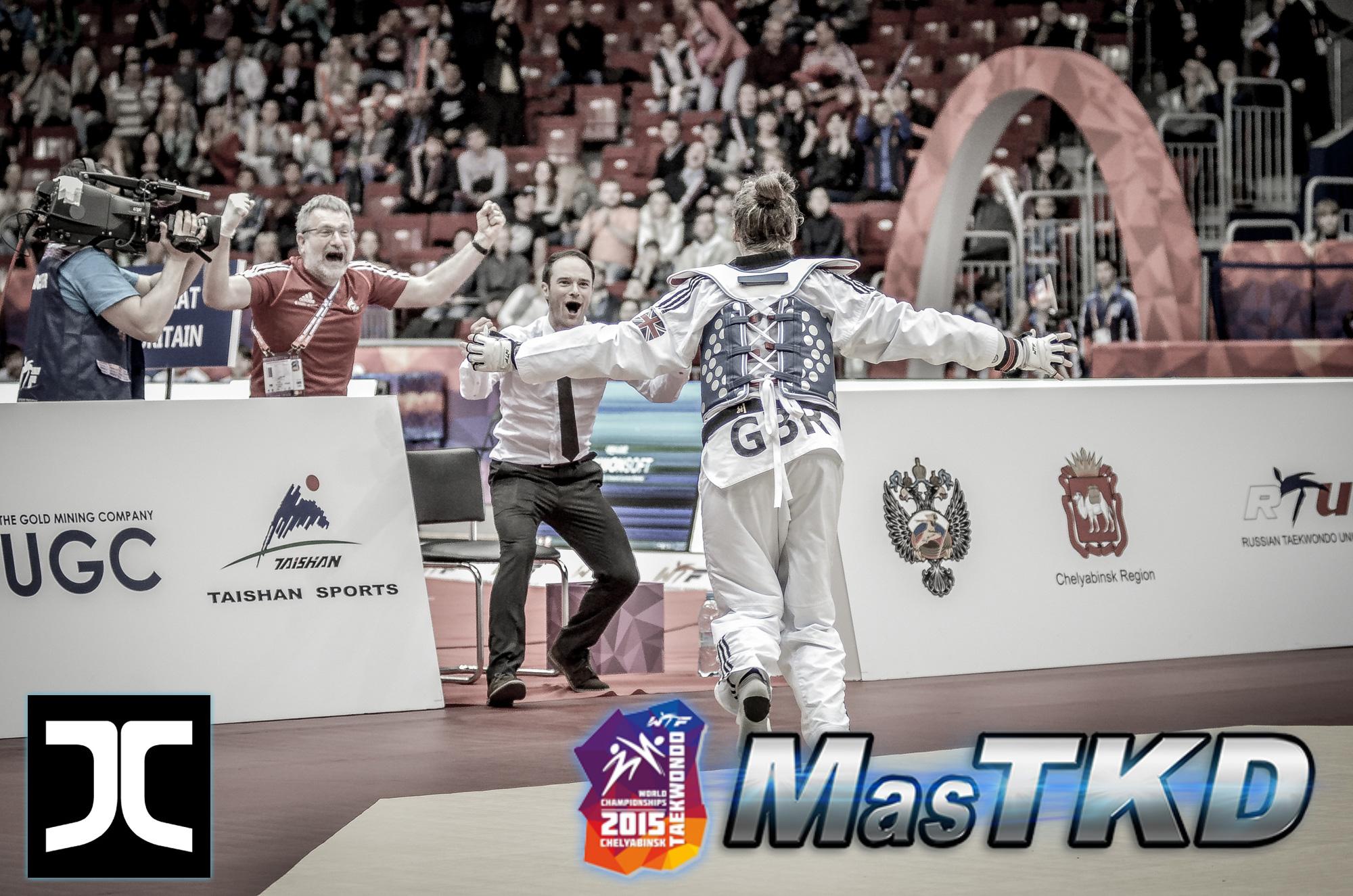 13_JCalicu-Mejores-imagenes-del-Mundial-de-Taekwondo_d5