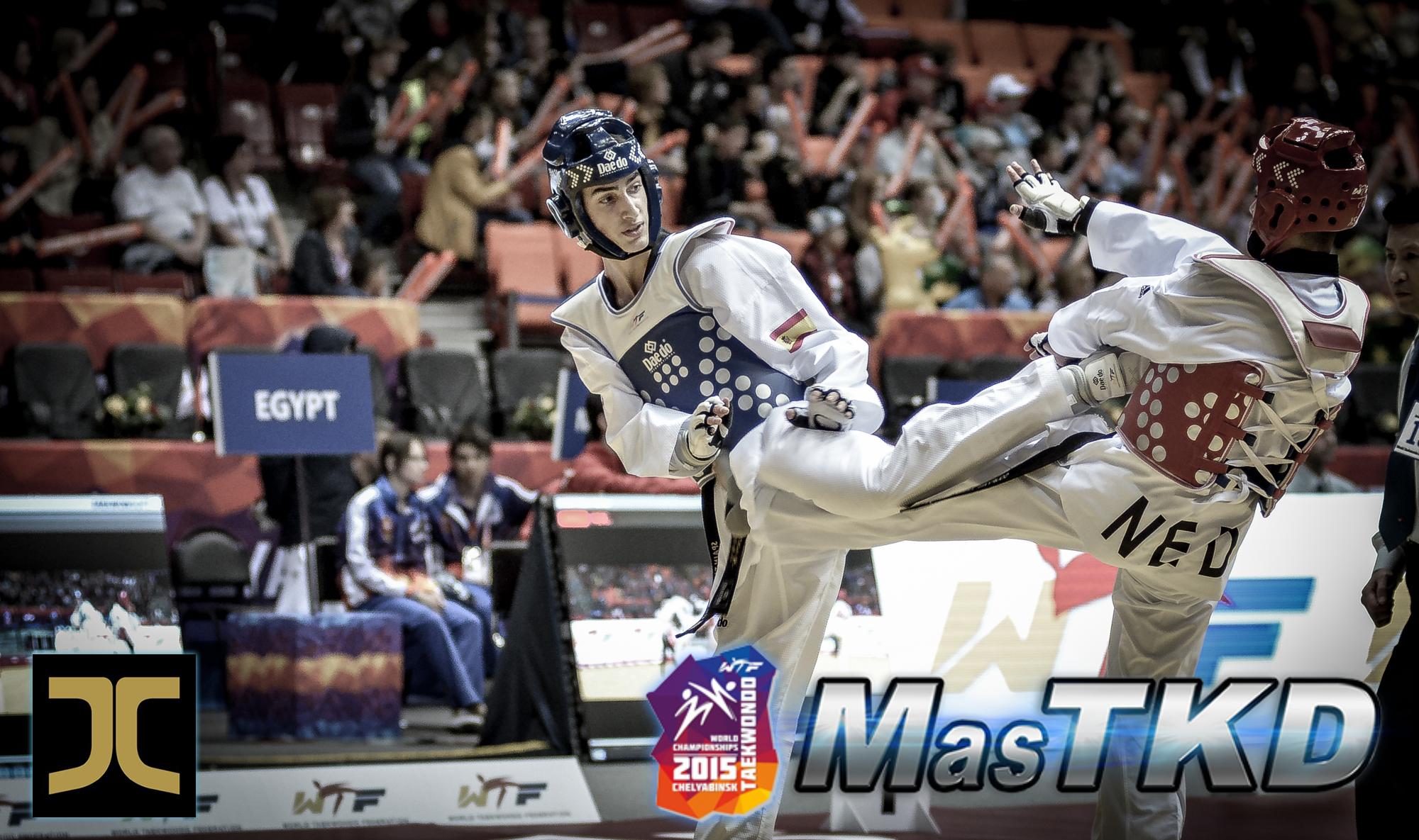 13_JCalicu-Mundial-Taekwondo-Mejores-Imagenes