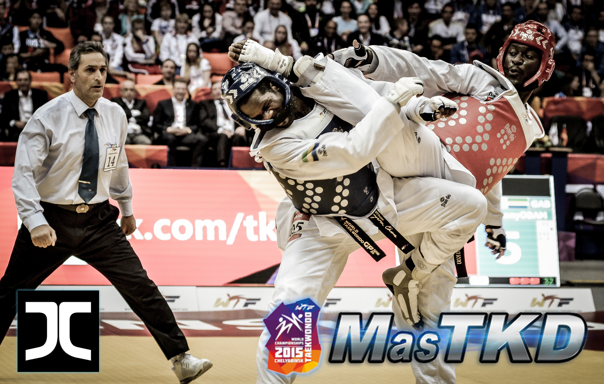 13_Mundial-Taekwondo_JCalicu-Seleccion-Mejor-Foto