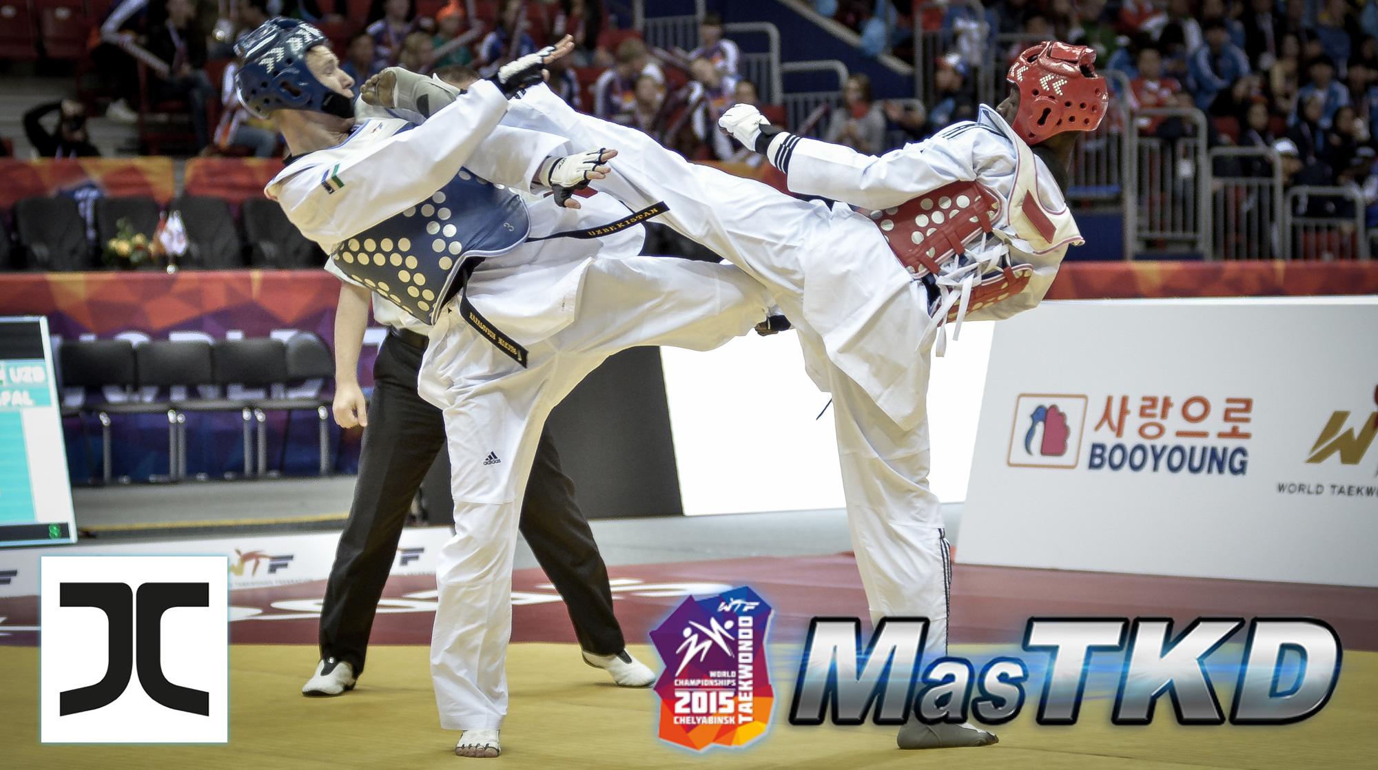 13_Seleccion_JCalicu_Mundial-Taekwondo-D3