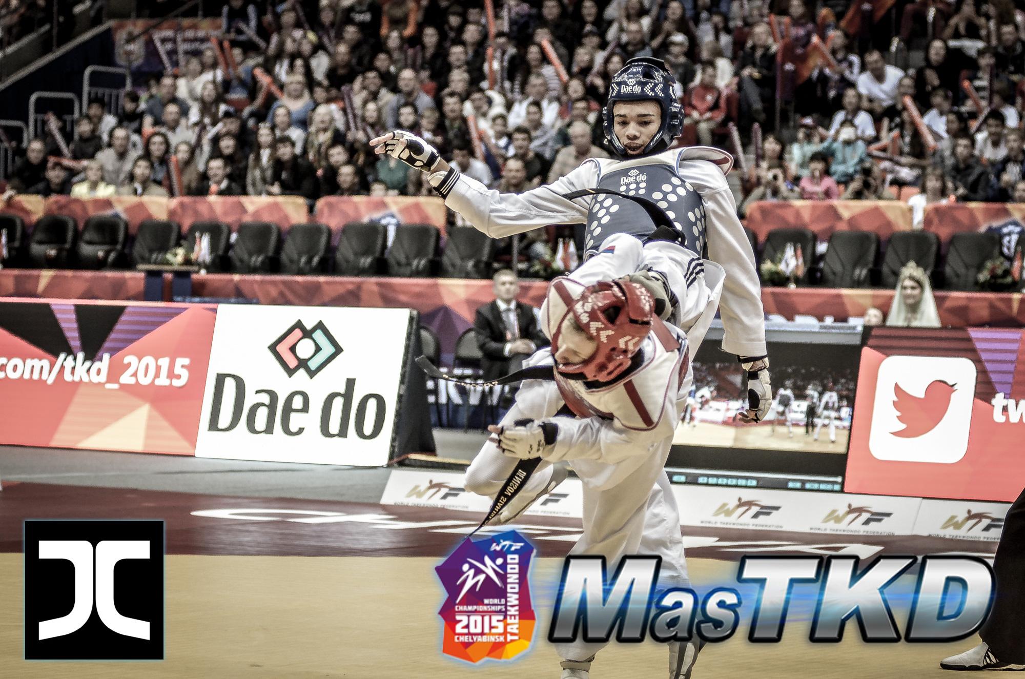 14_JCalicu-Mejores-imagenes-del-Mundial-de-Taekwondo_d5