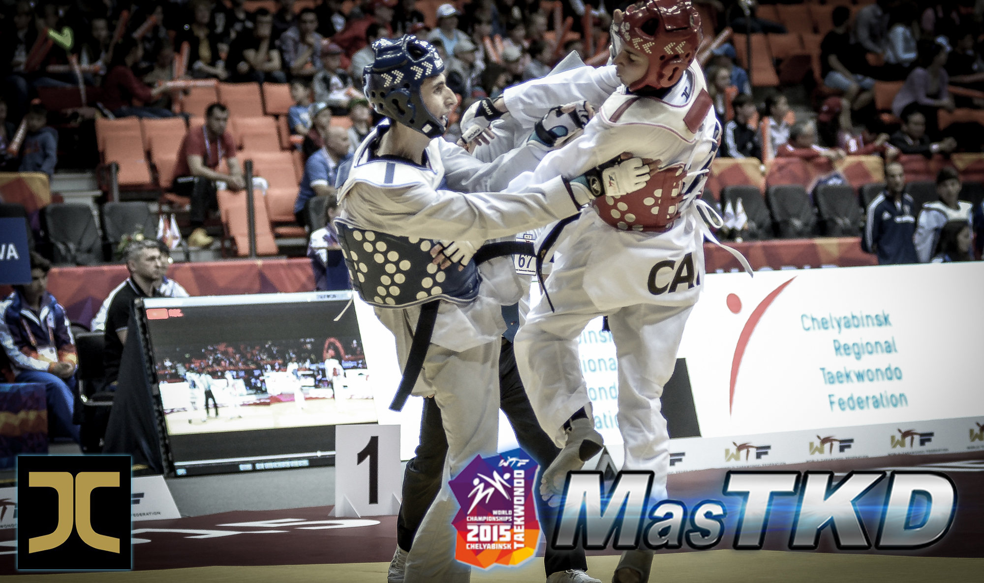 14_JCalicu-Mundial-Taekwondo-Mejores-Imagenes_