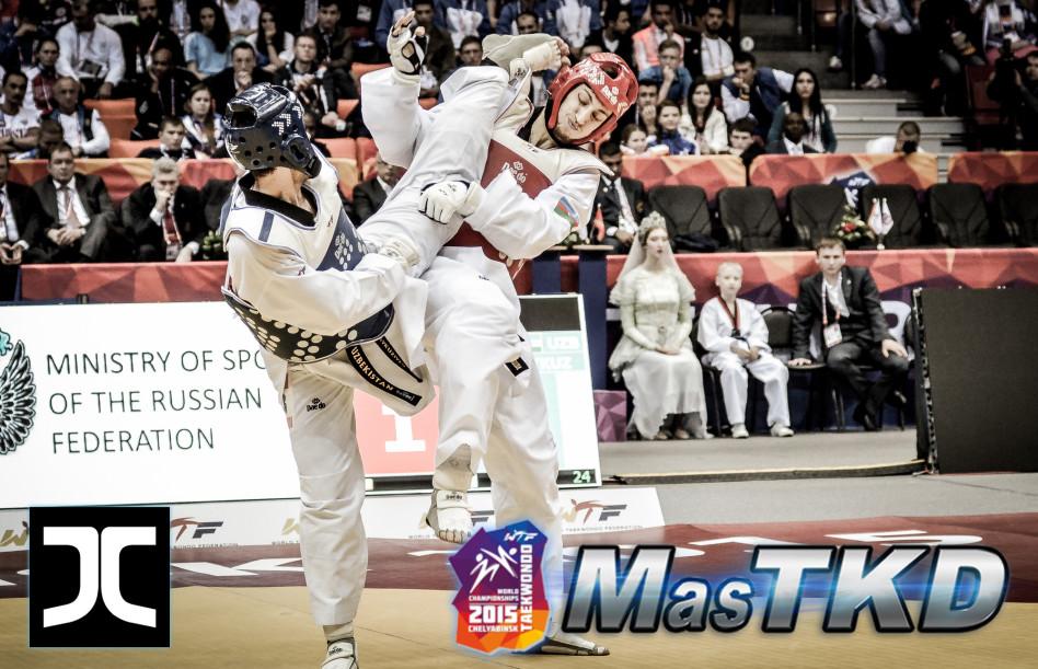 14_Mundial-Taekwondo_JCalicu-Seleccion-Mejor-Foto