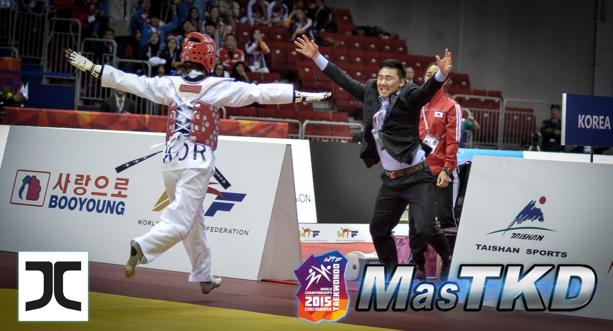 14_Seleccion_JCalicu_Mundial-Taekwondo-D3