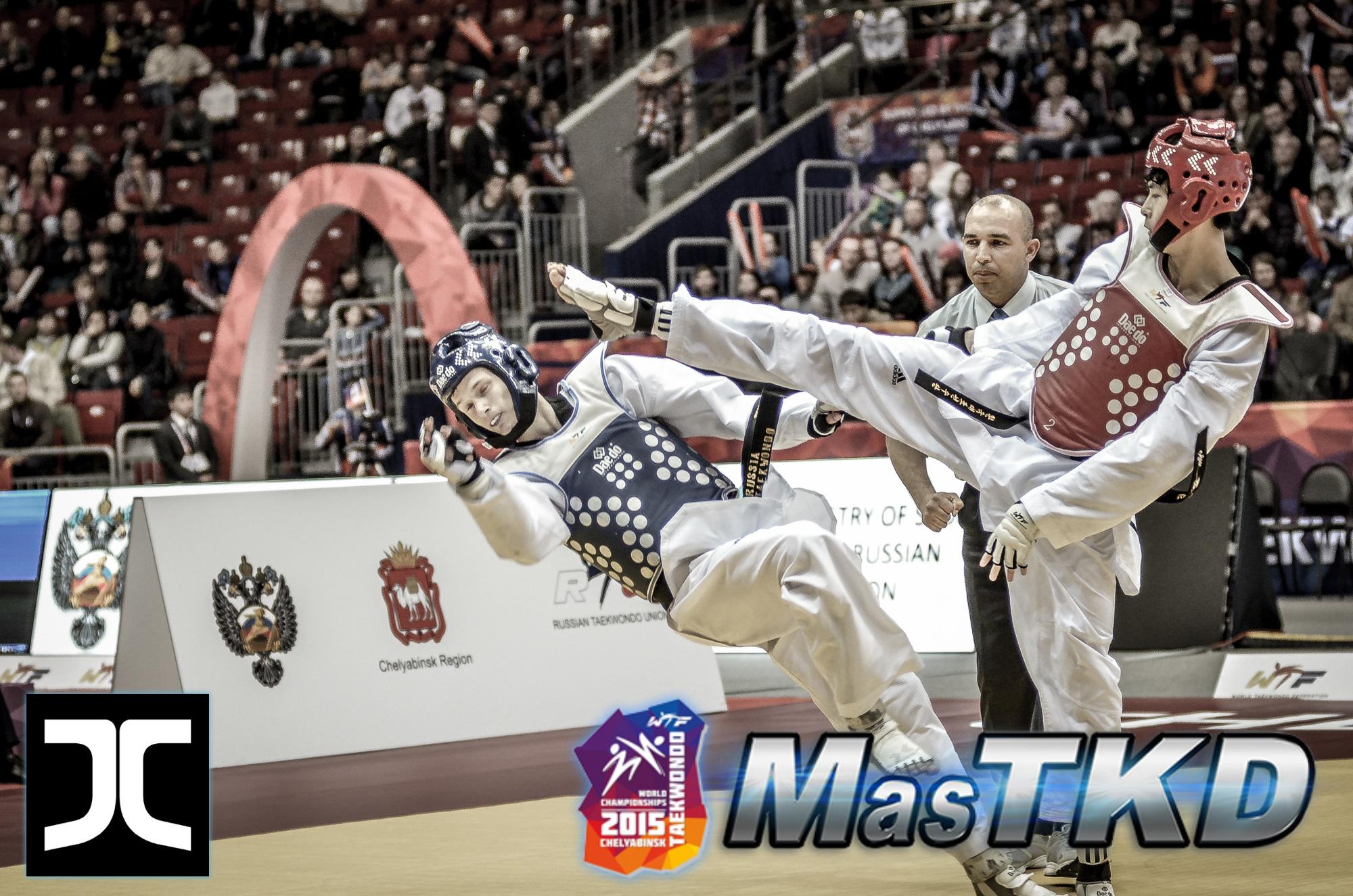 15_JCalicu-Mejores-imagenes-del-Mundial-de-Taekwondo_d5
