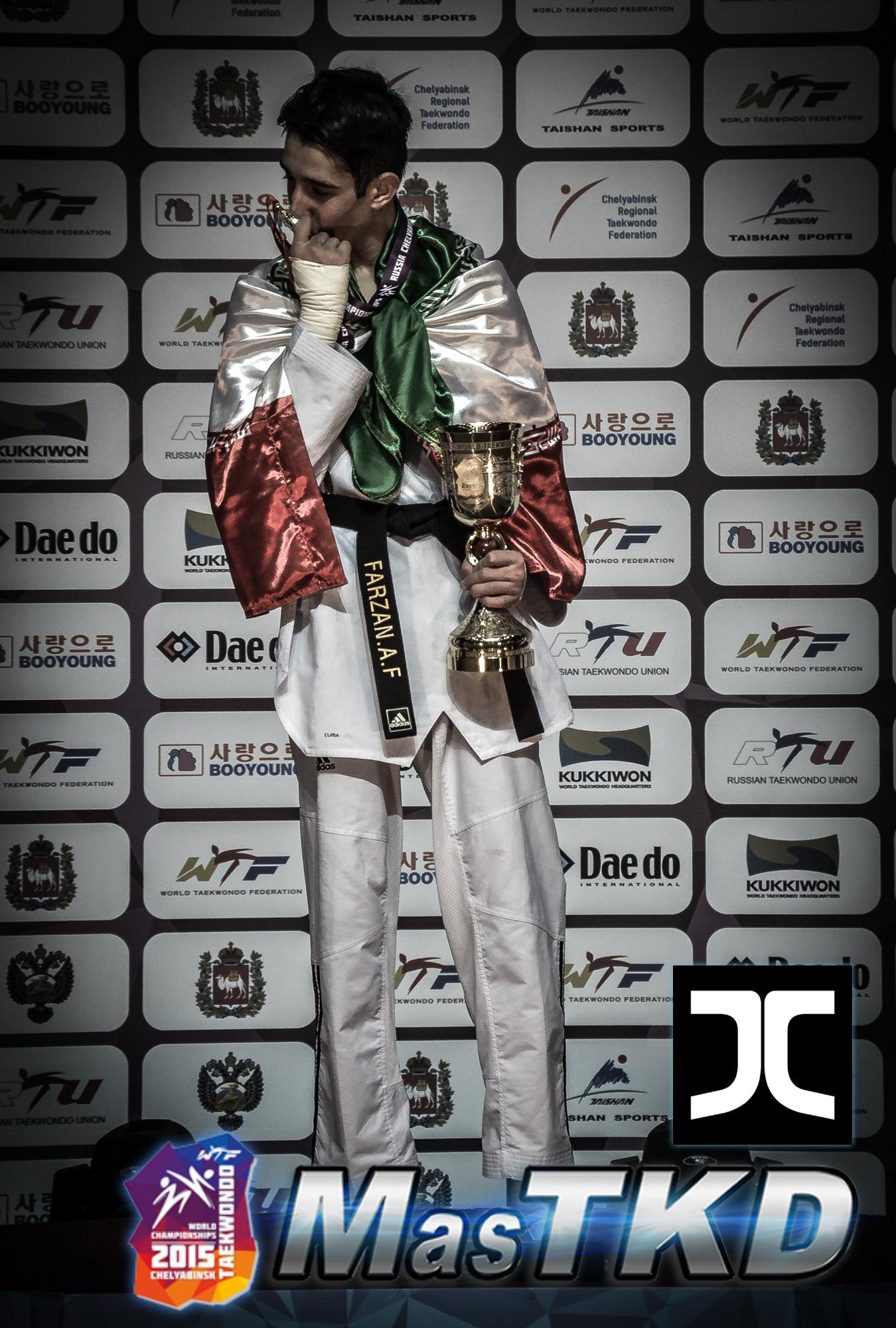 Taekwondo-Mundial_JC-Seleccion_D2_